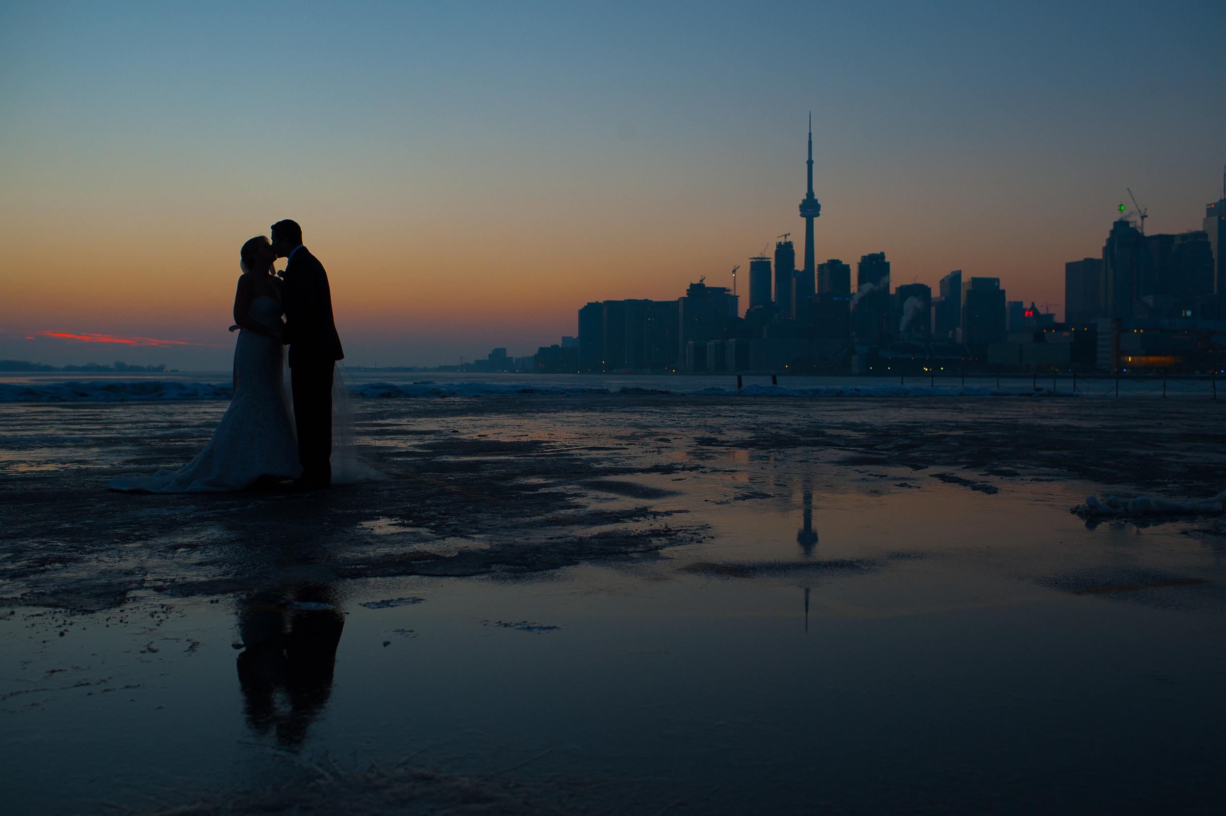 enoch-turner-wedding-photograph-008.jpg