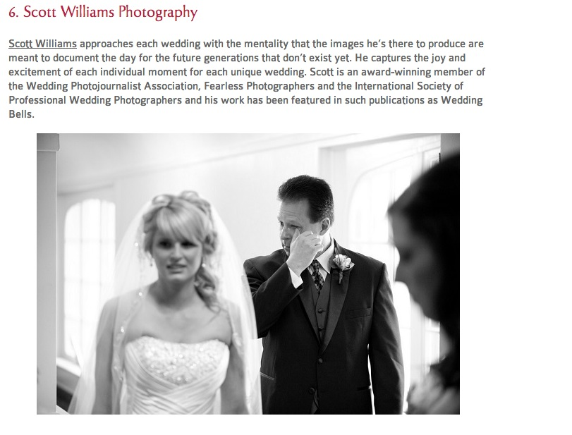 toronto-best-wedding-photographer.jpg