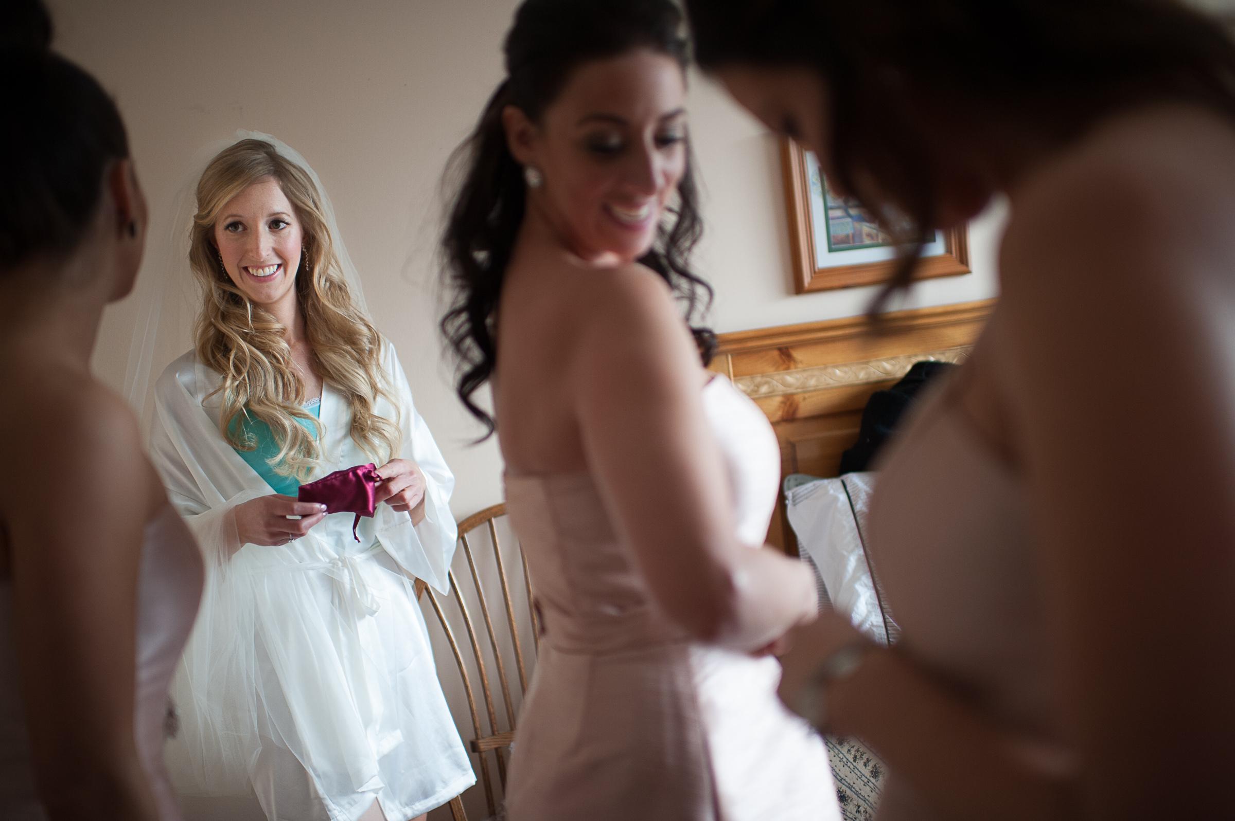 renee-ian-wedding-slideshow-006.jpg