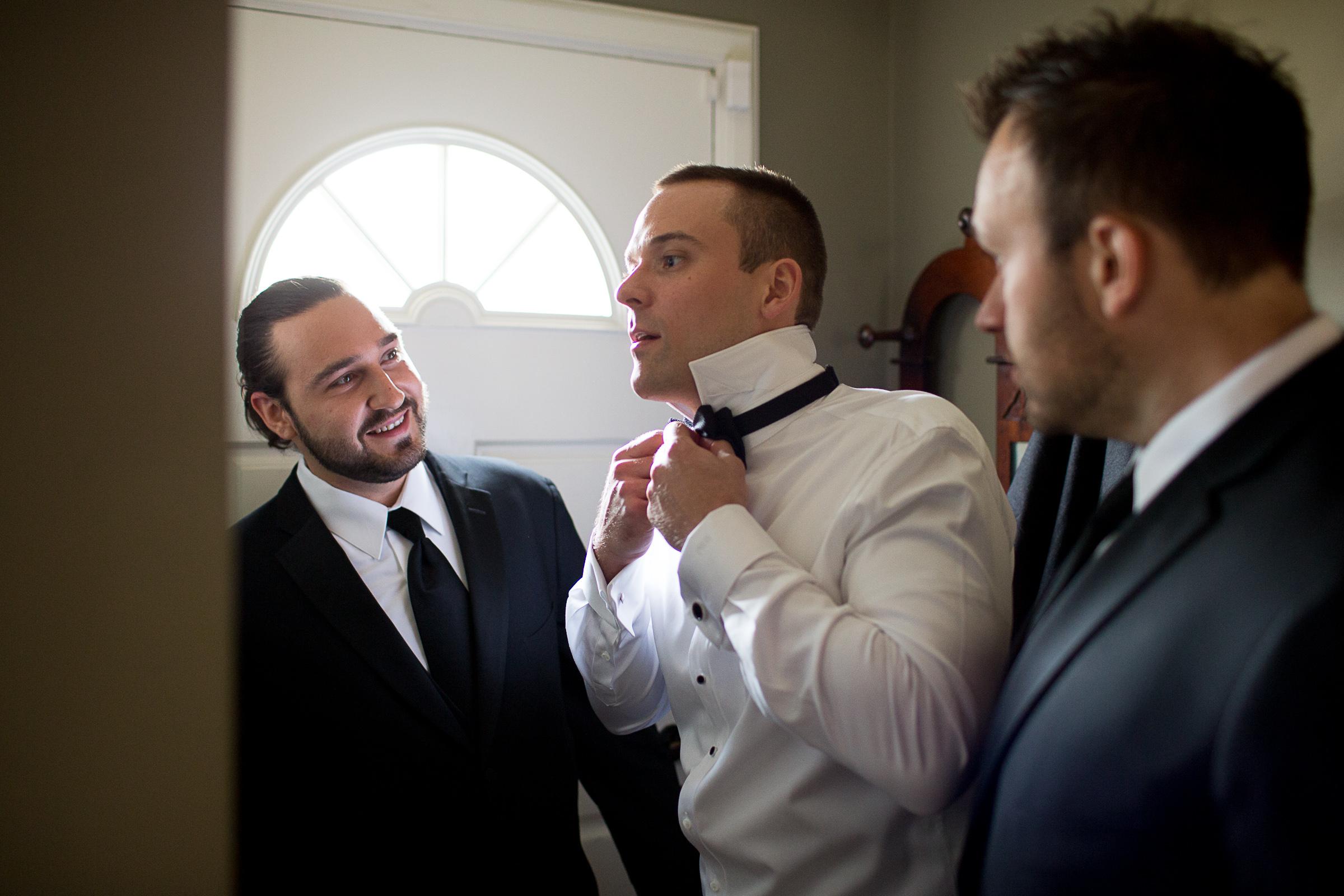 renee-ian-wedding-slideshow-007.jpg