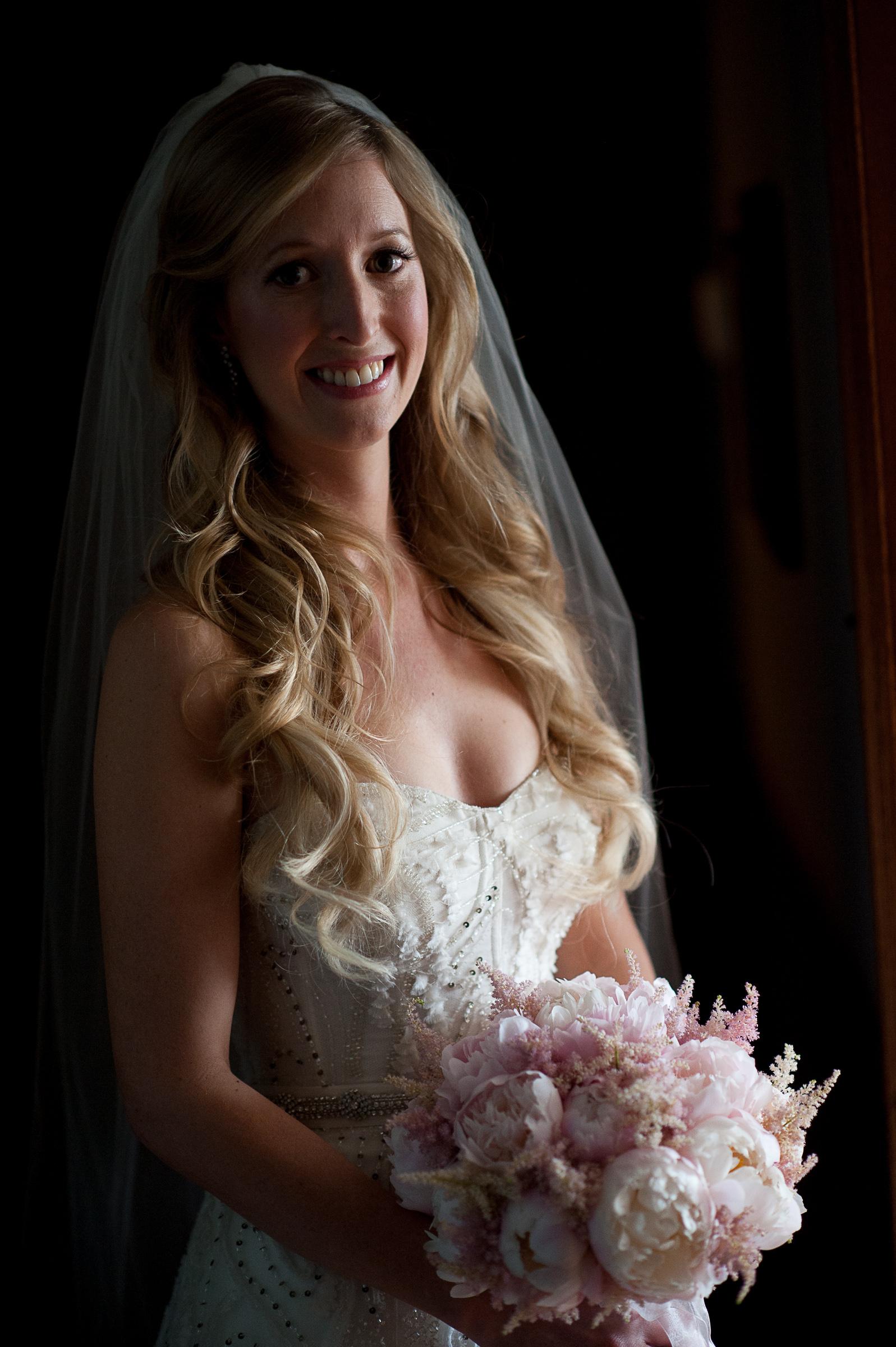 renee-ian-wedding-slideshow-016.jpg