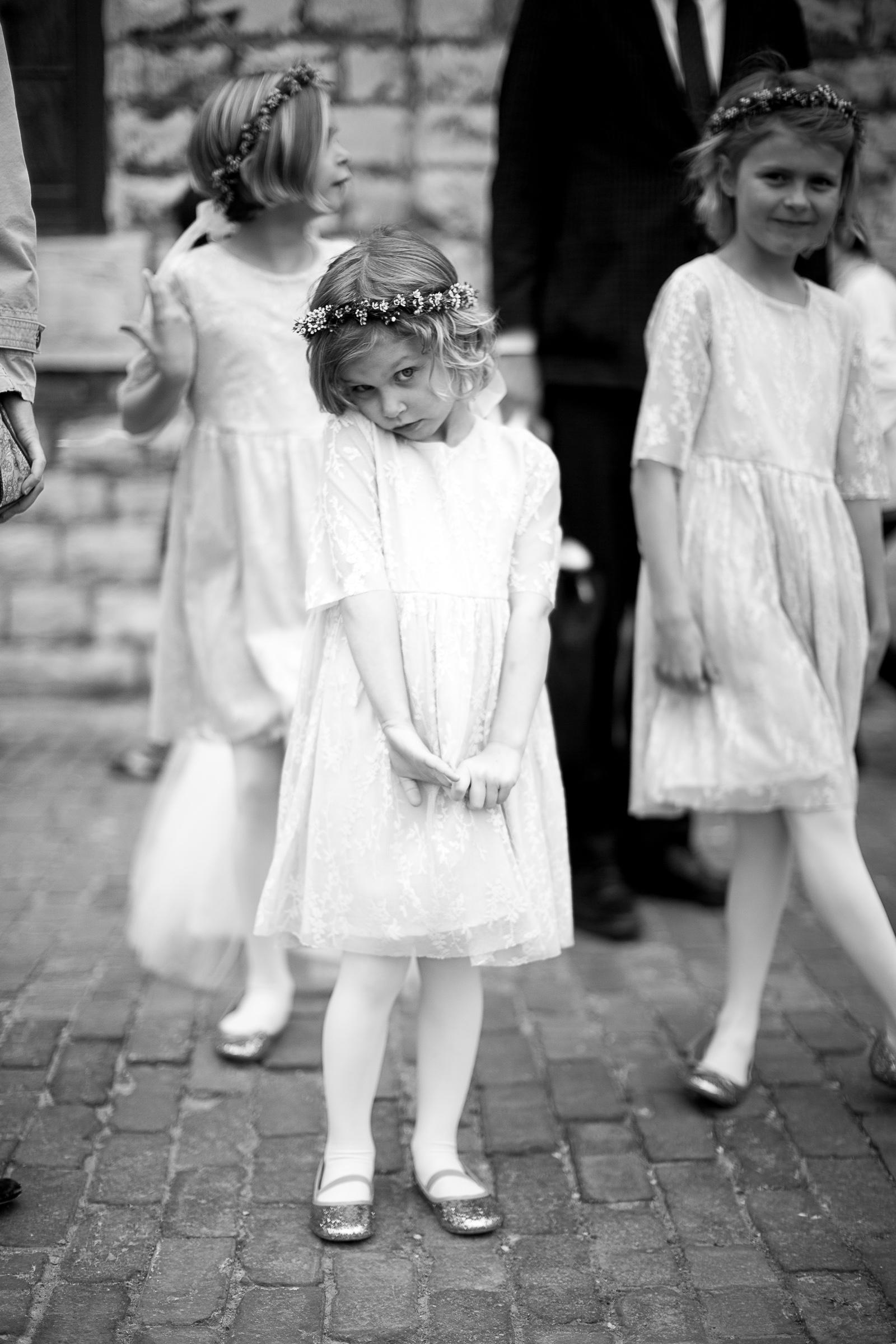 renee-ian-wedding-slideshow-021.jpg