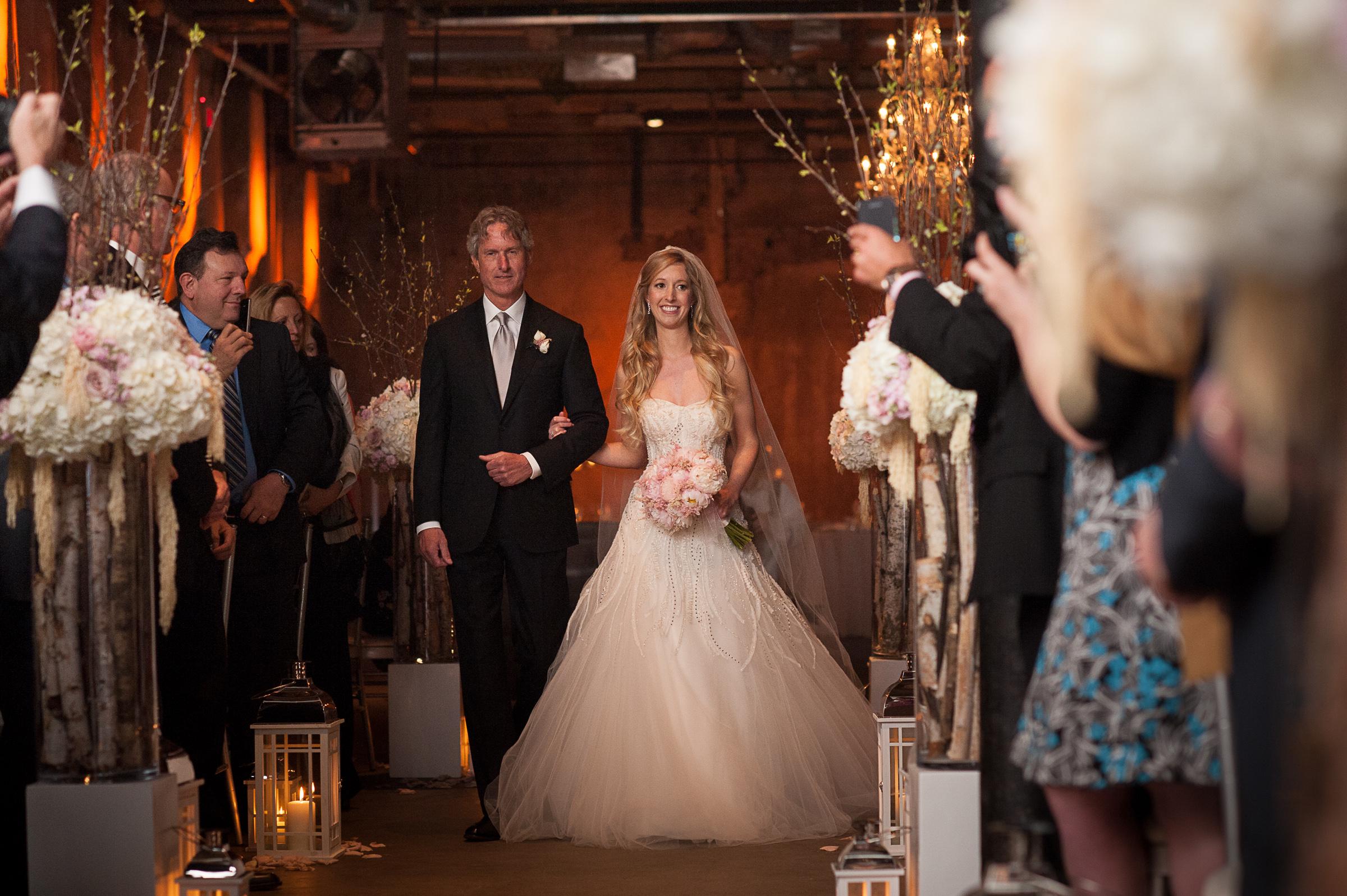 renee-ian-wedding-slideshow-025.jpg