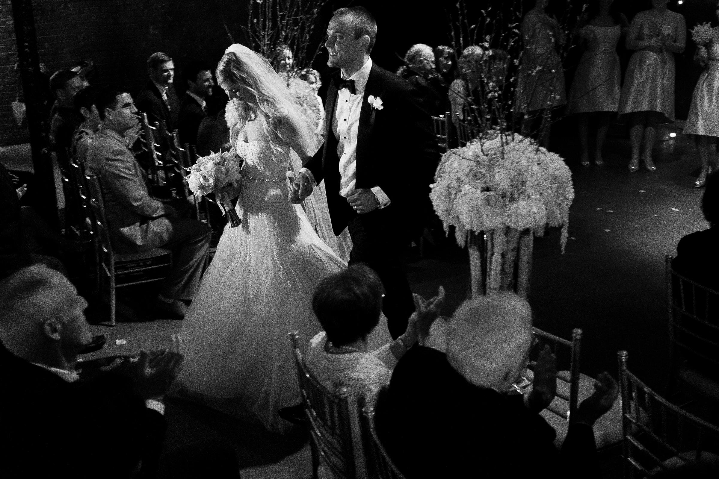 renee-ian-wedding-slideshow-032.jpg