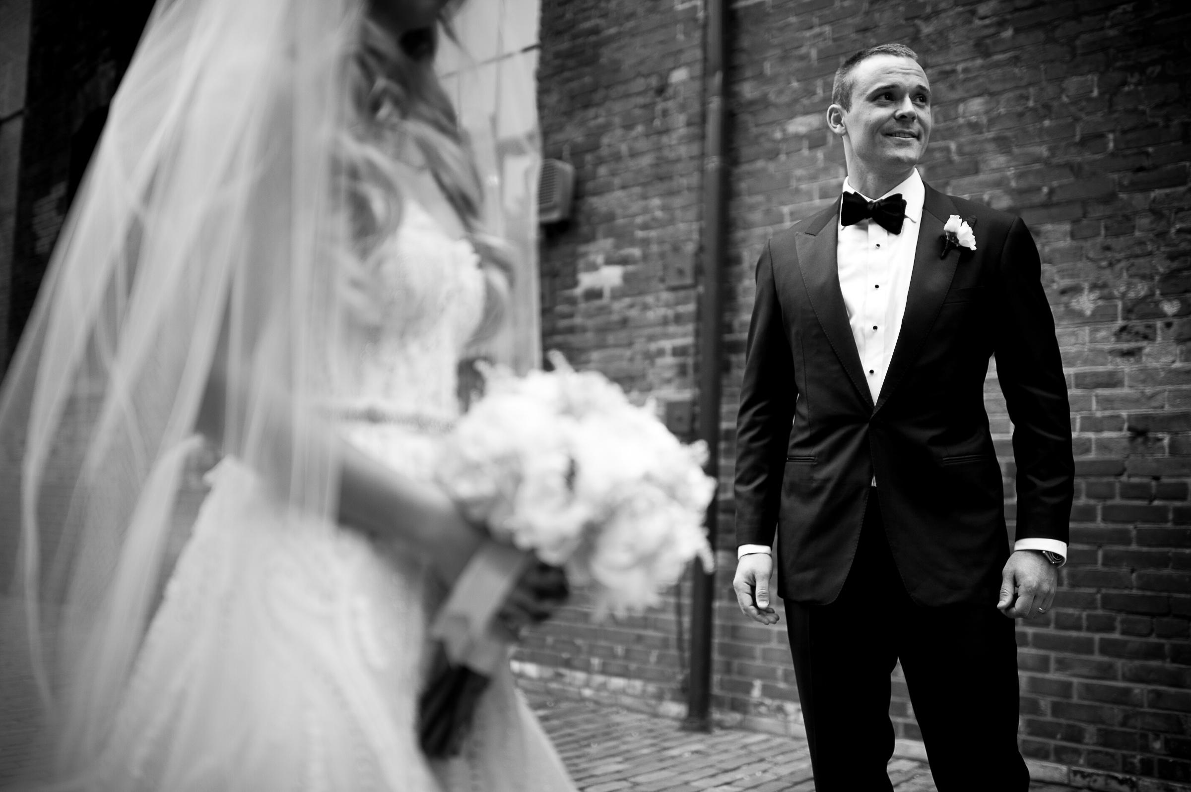 renee-ian-wedding-slideshow-037.jpg