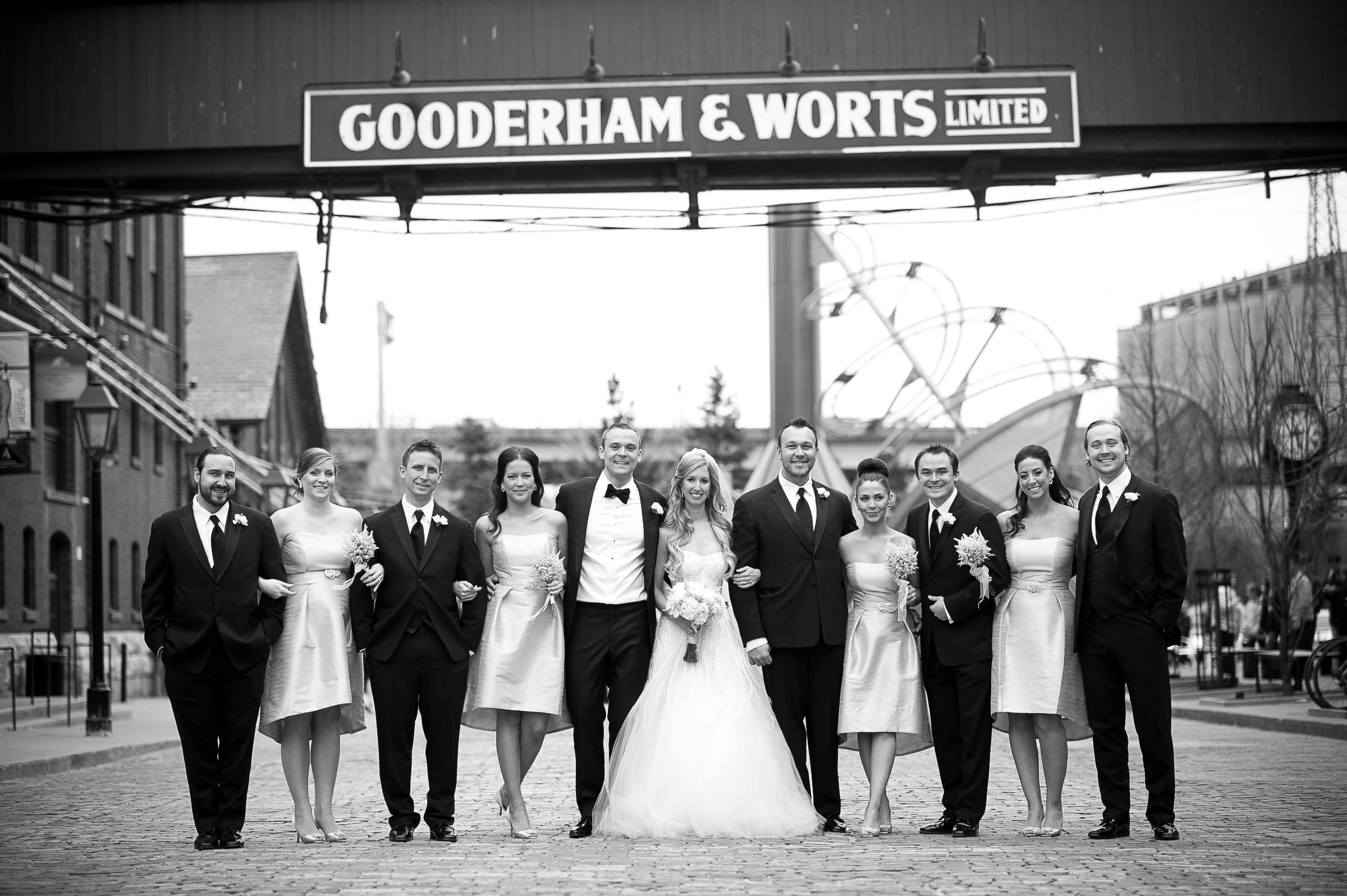 renee-ian-wedding-slideshow-040.jpg