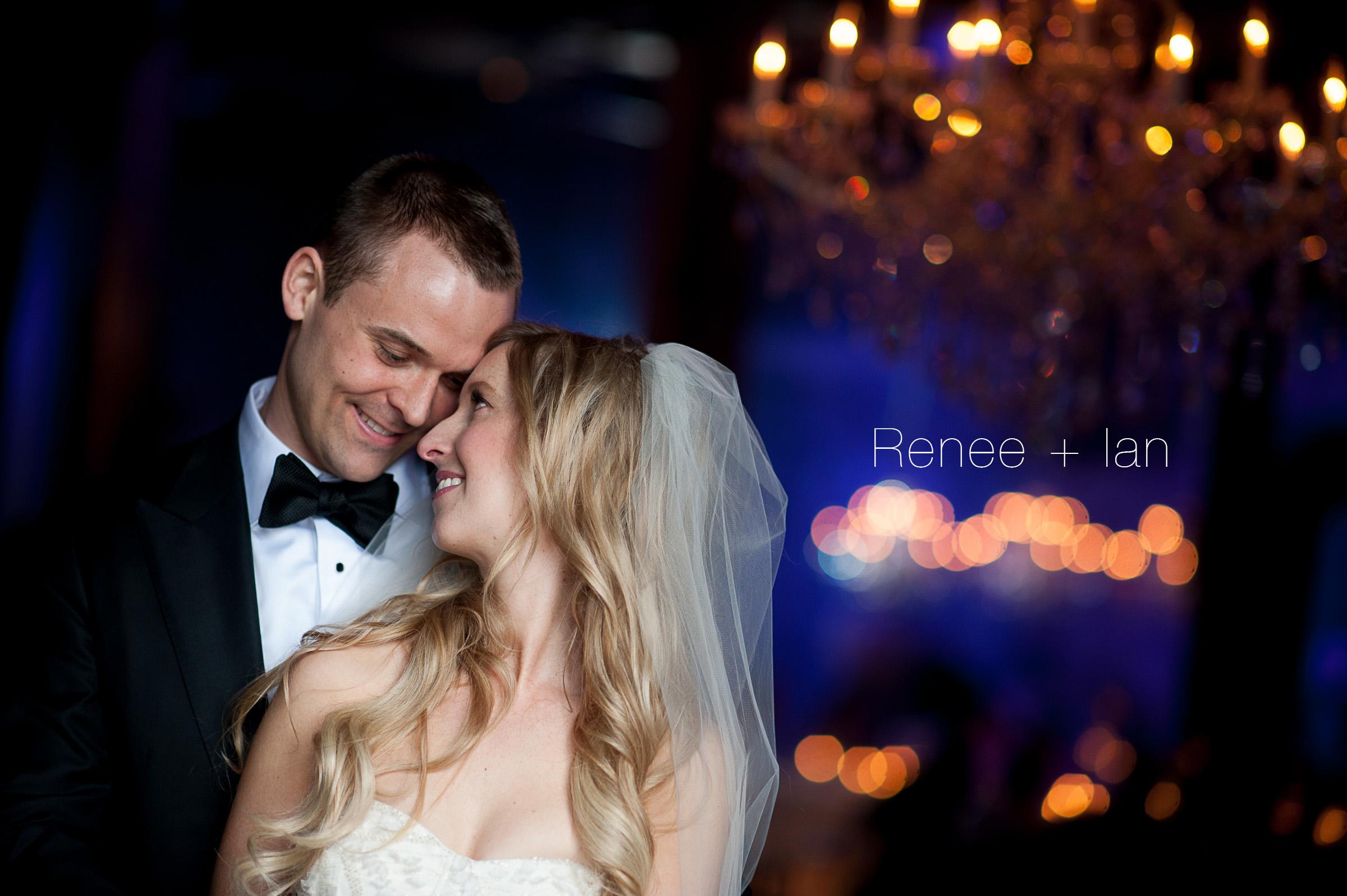 renee-ian-wedding-slideshow-050.jpg