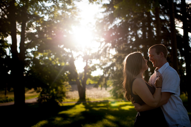 cambridge-wedding-photography-002.jpg