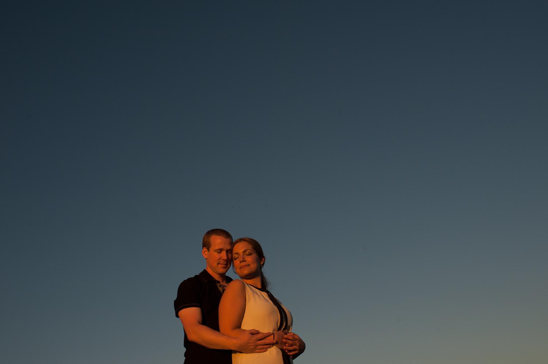 cambridge-wedding-photography-006.jpg