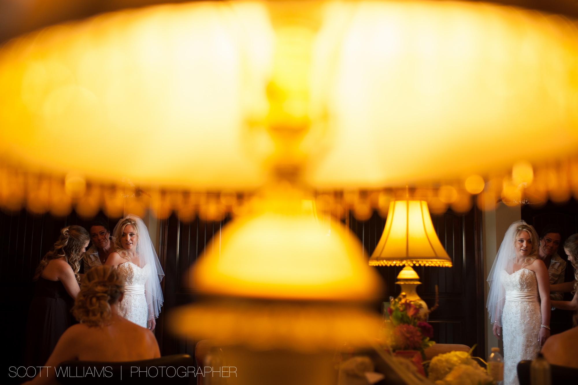 hacienda-sarria-kitchener-wedding-001.jpg