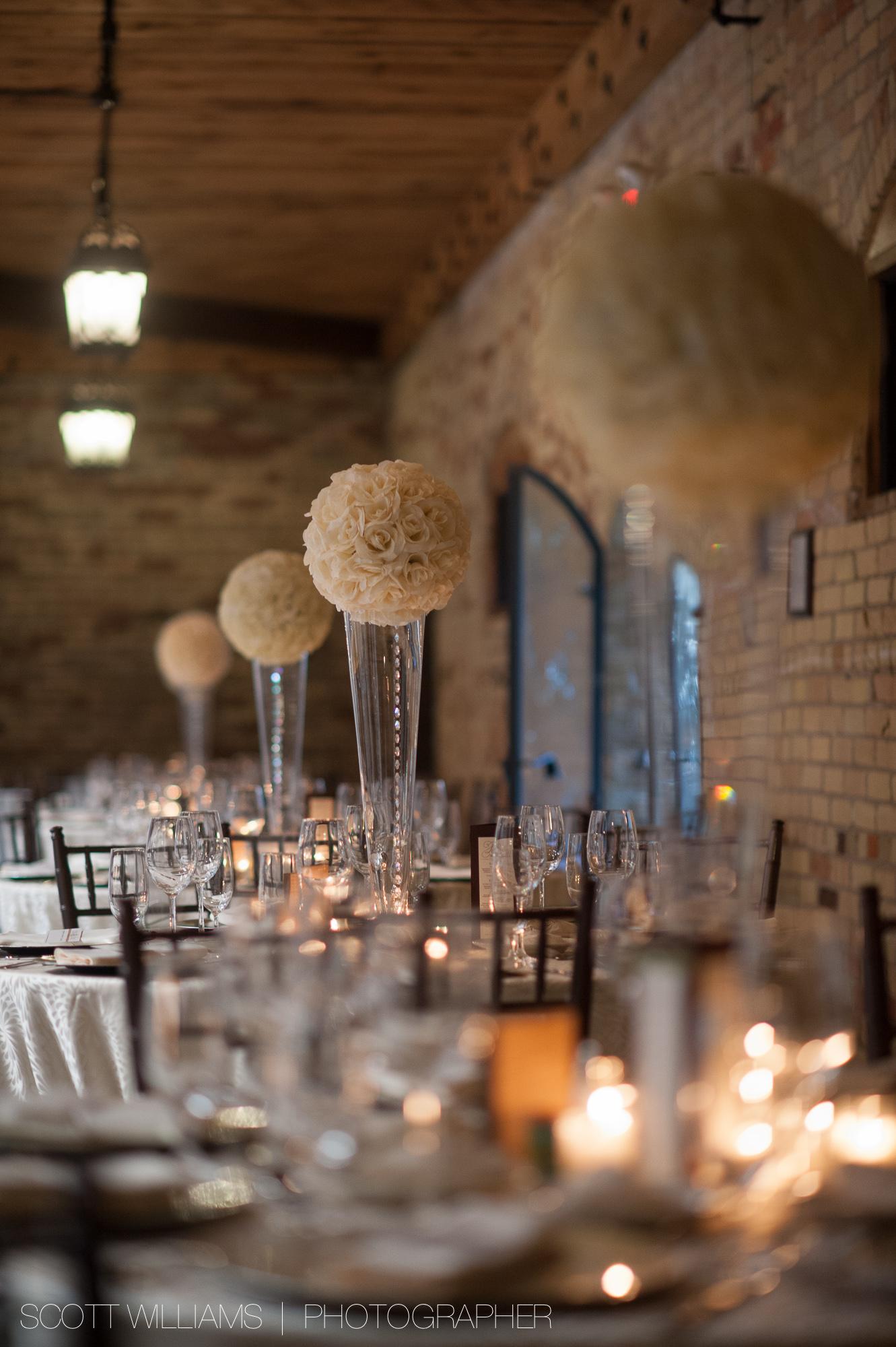 hacienda-sarria-kitchener-wedding-005.jpg