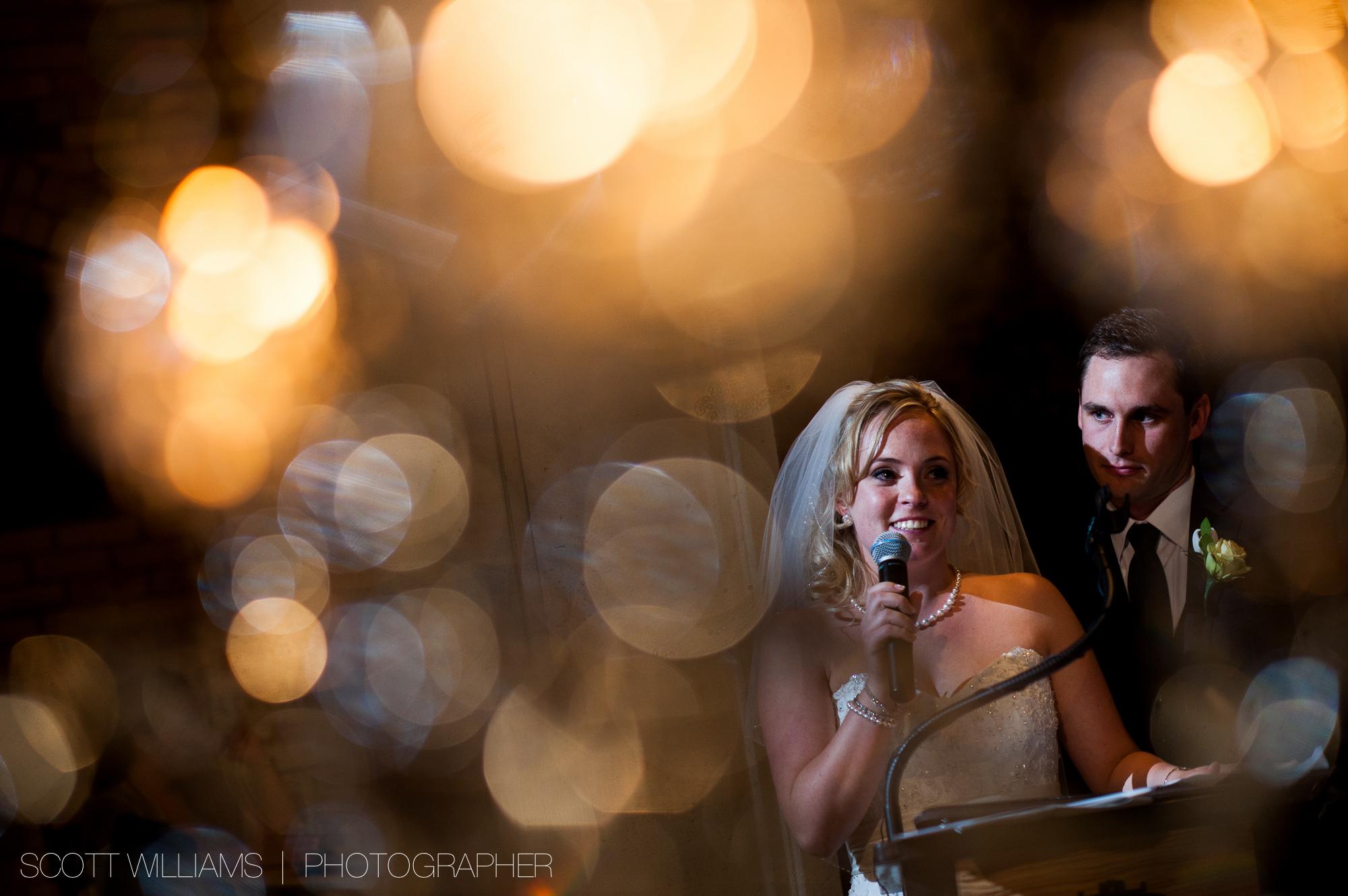 hacienda-sarria-kitchener-wedding-007.jpg