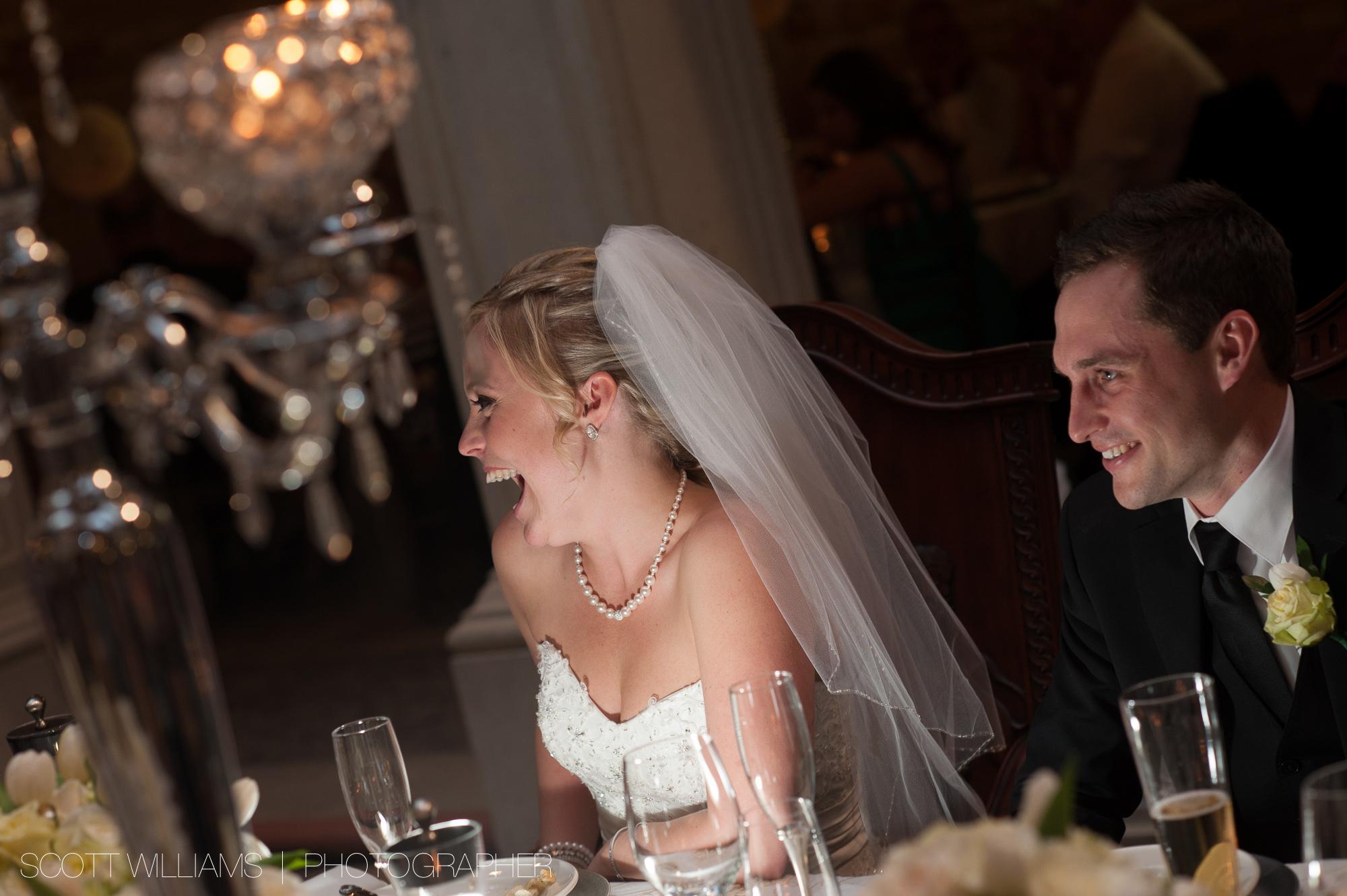 hacienda-sarria-kitchener-wedding-006.jpg