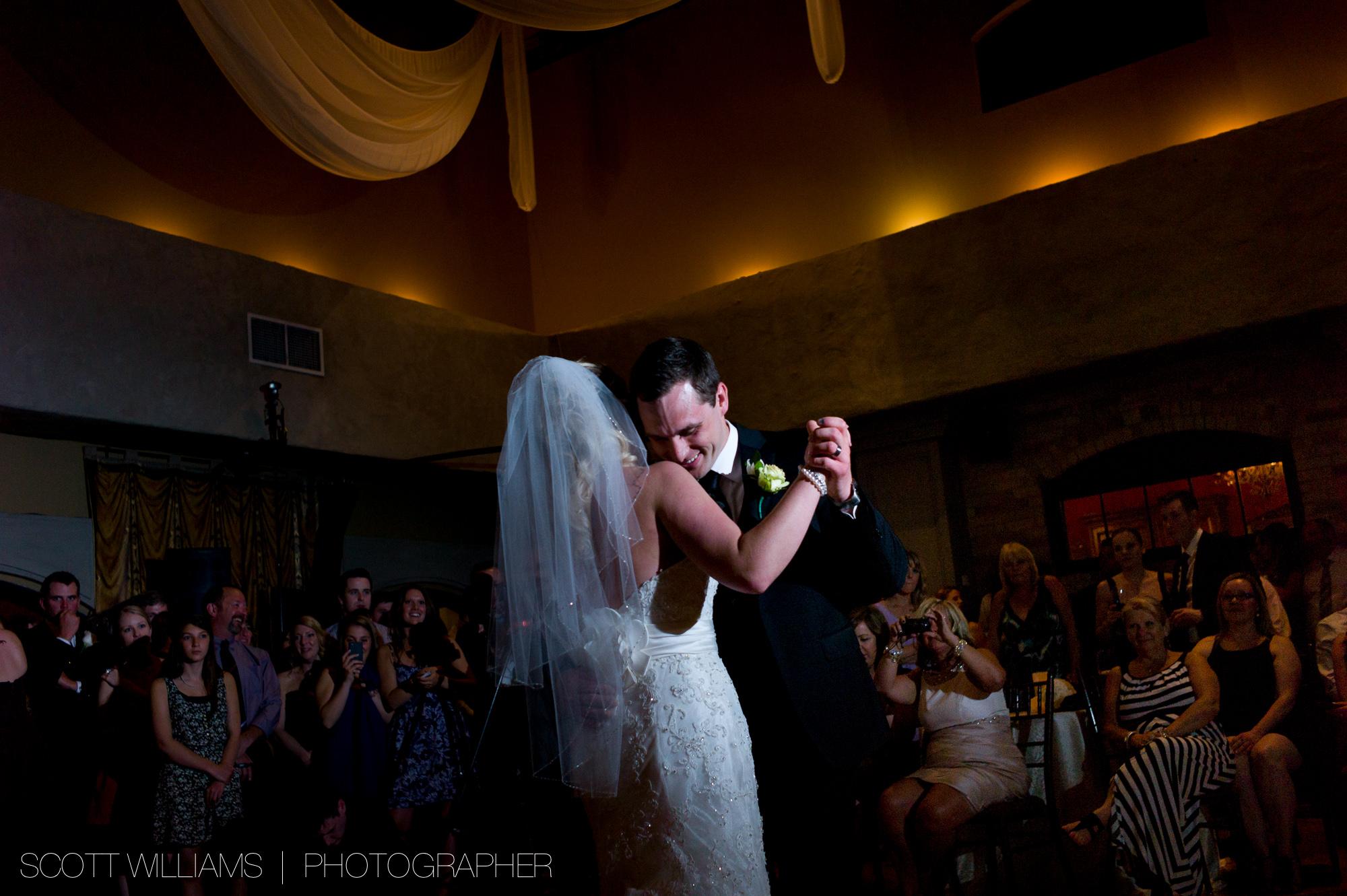 hacienda-sarria-kitchener-wedding-008.jpg