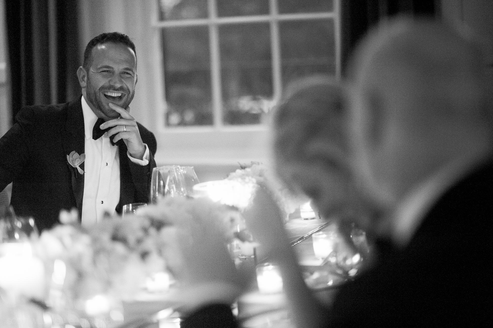Langdon_hall_intimate_wedding-019.jpg
