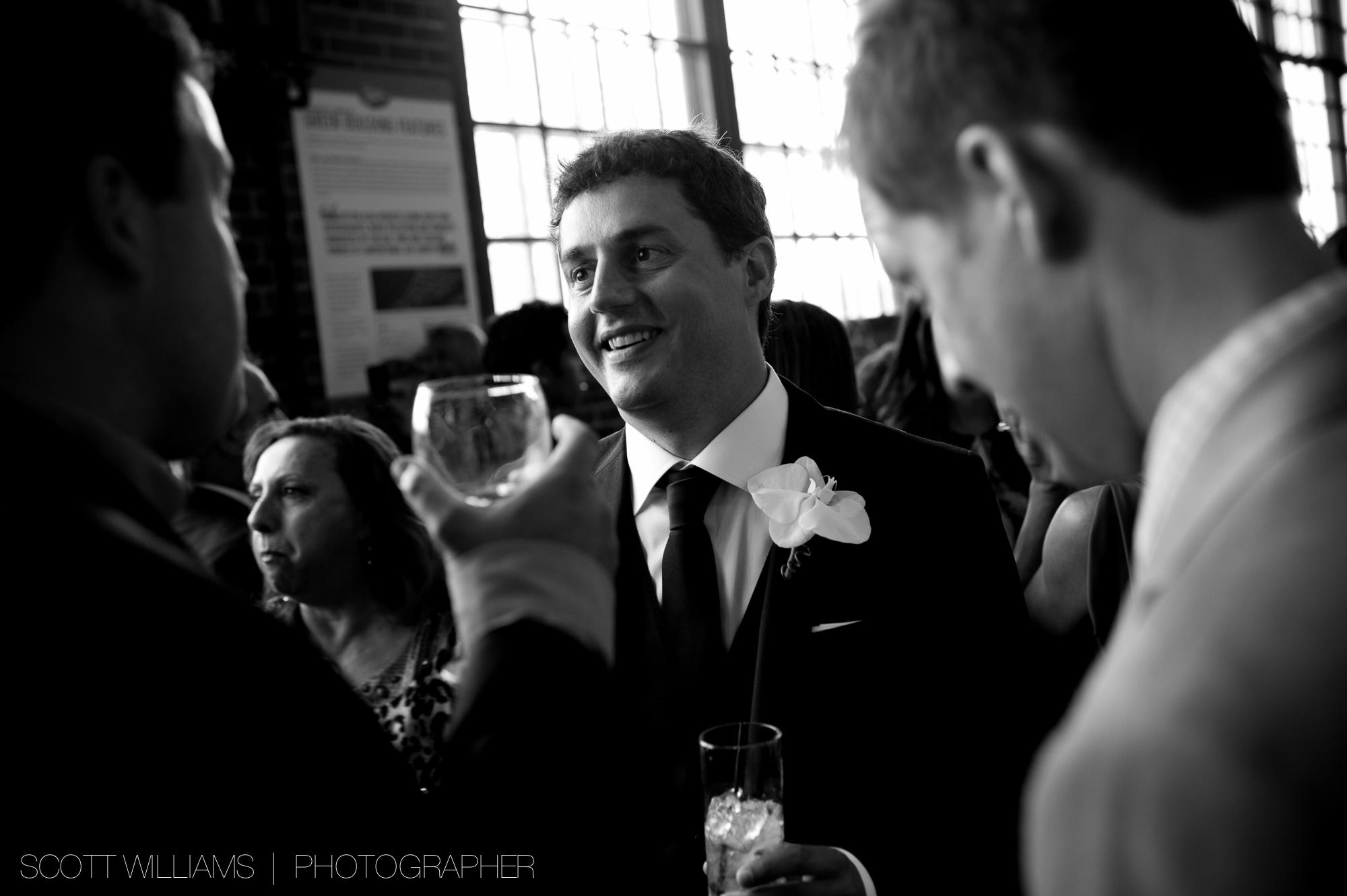 steamwhistle-brewery-wedding-toronto-009.jpg
