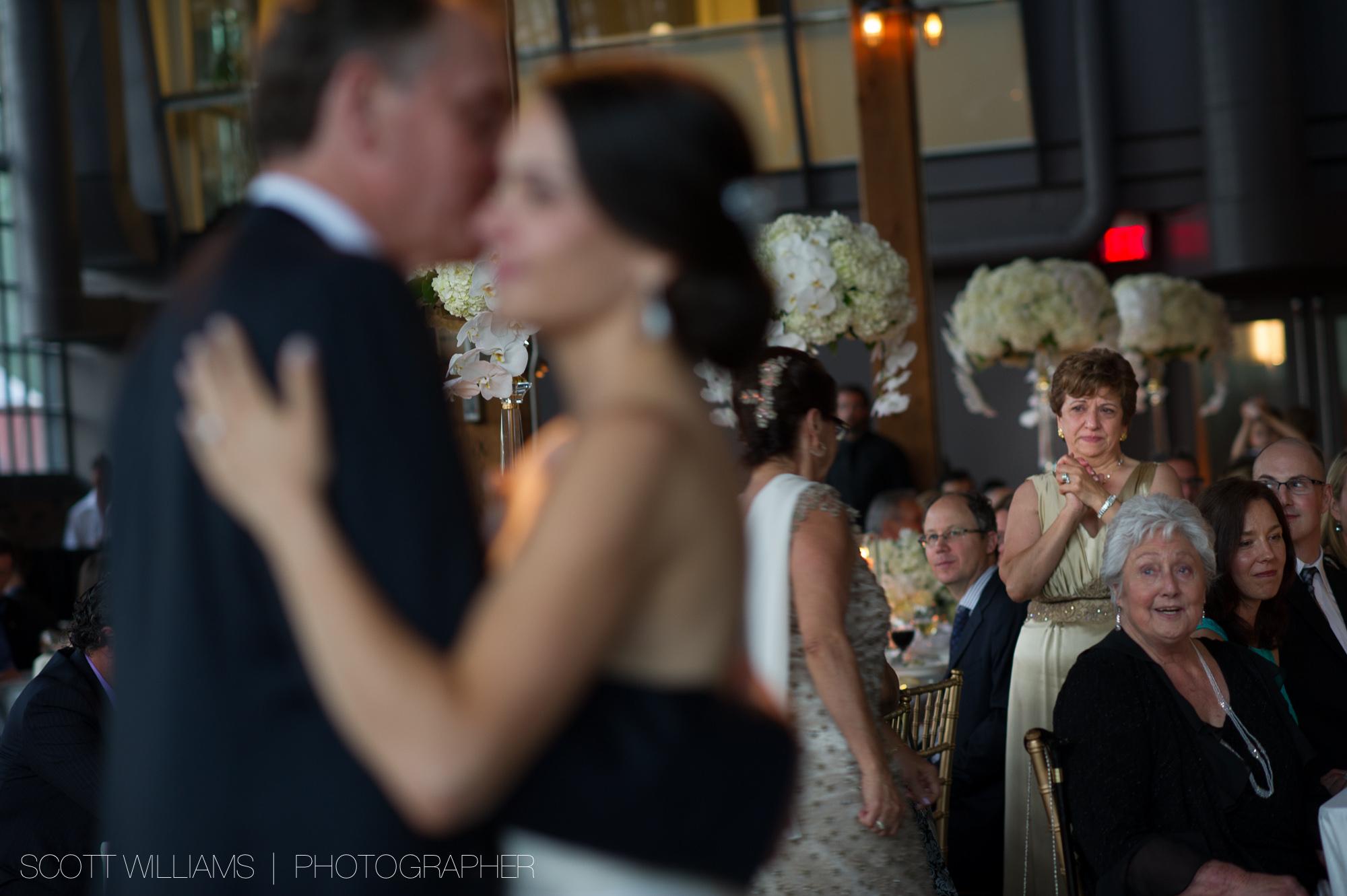 steamwhistle-brewery-wedding-toronto-010.jpg
