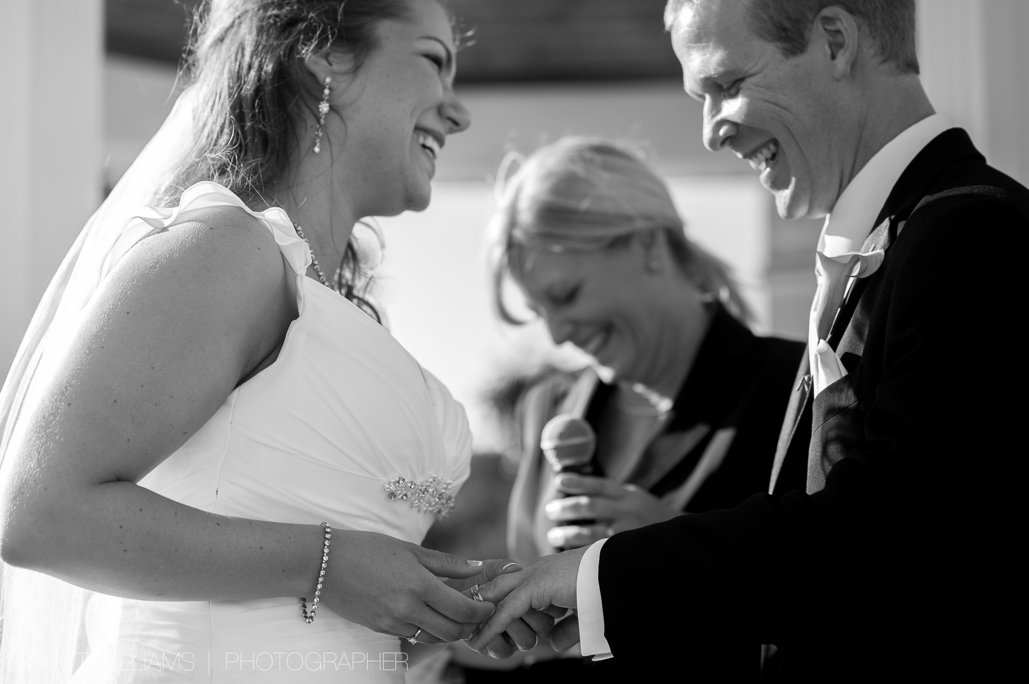 whistle-bear-wedding-photography-006.jpg