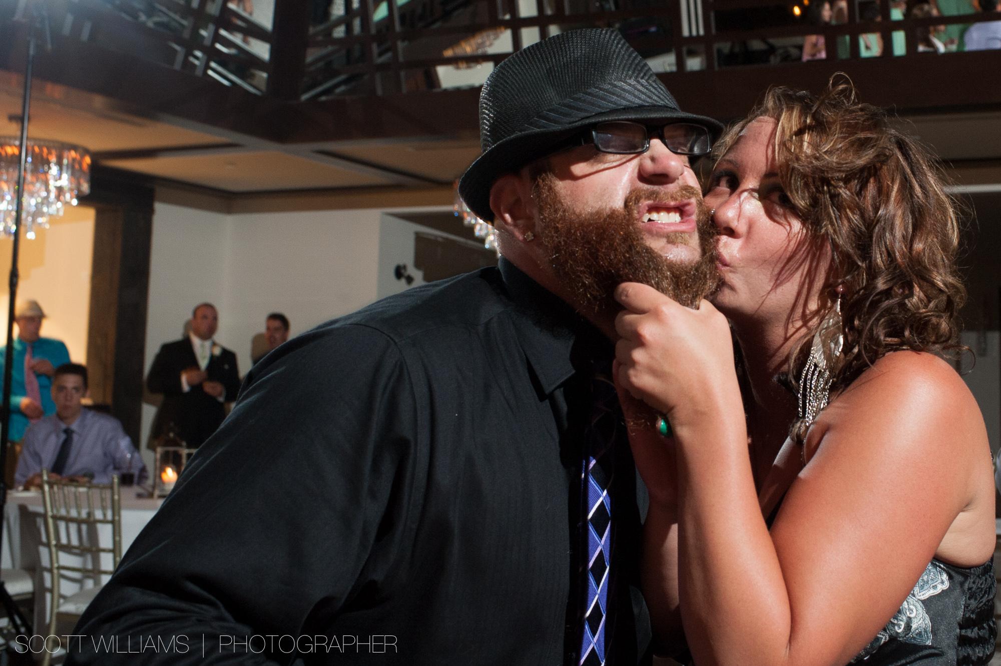 whistle-bear-wedding-photography-012.jpg