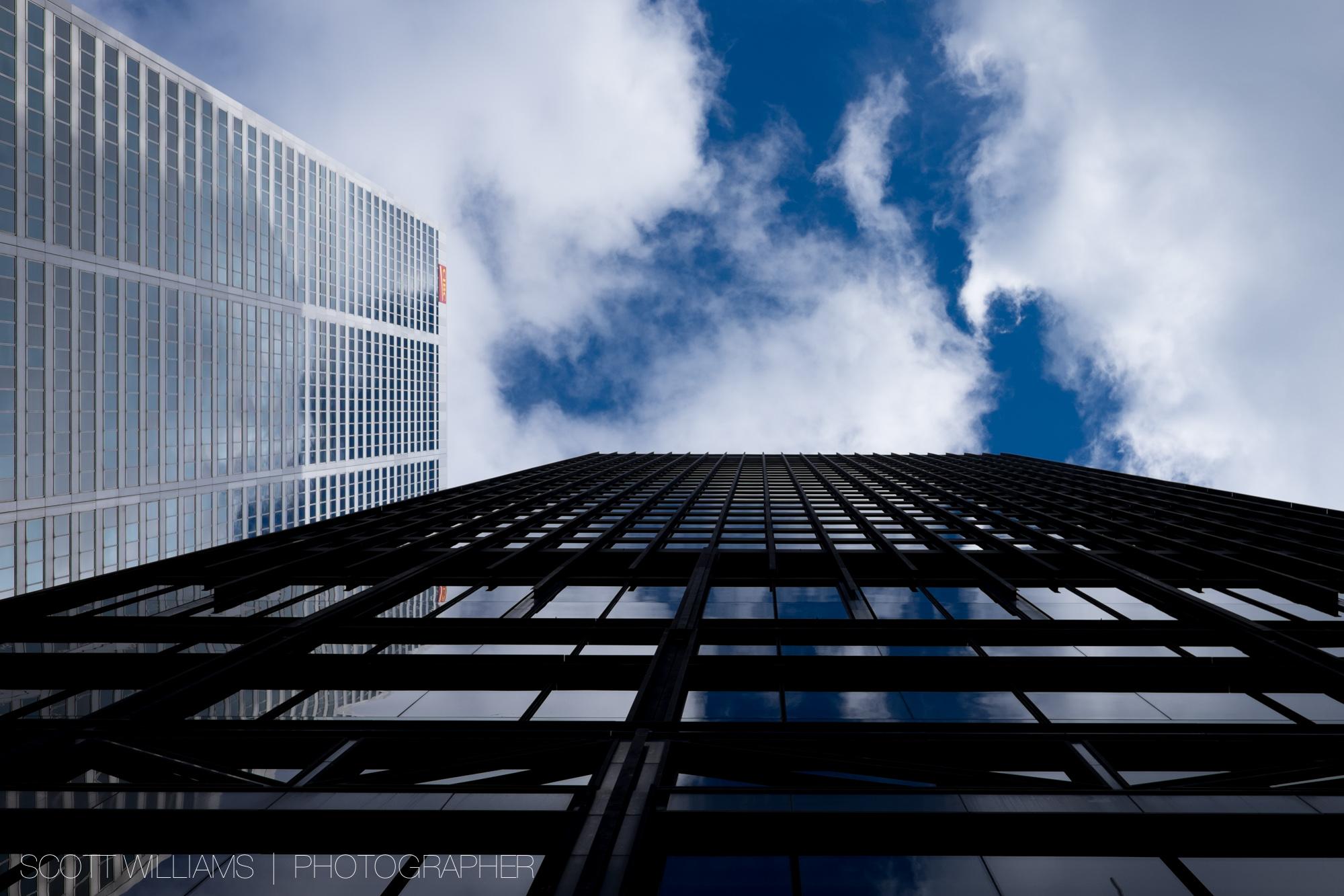 toronto-personal-buildings-002.jpg
