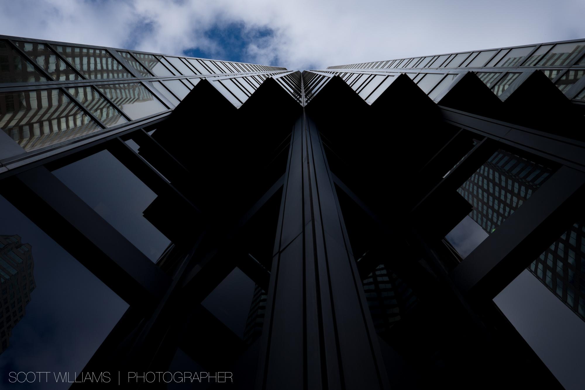 toronto-personal-buildings-003.jpg