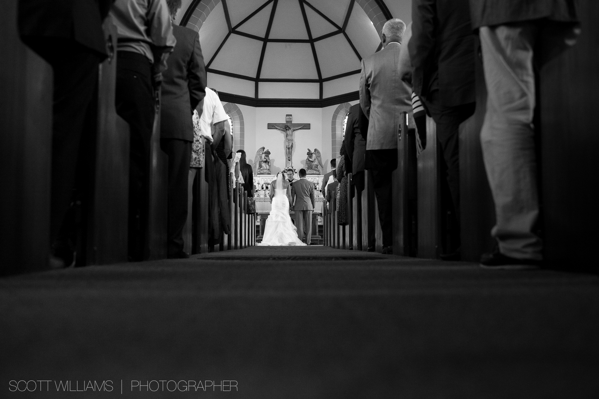 laura_nick_wedding_facebook-037.jpg