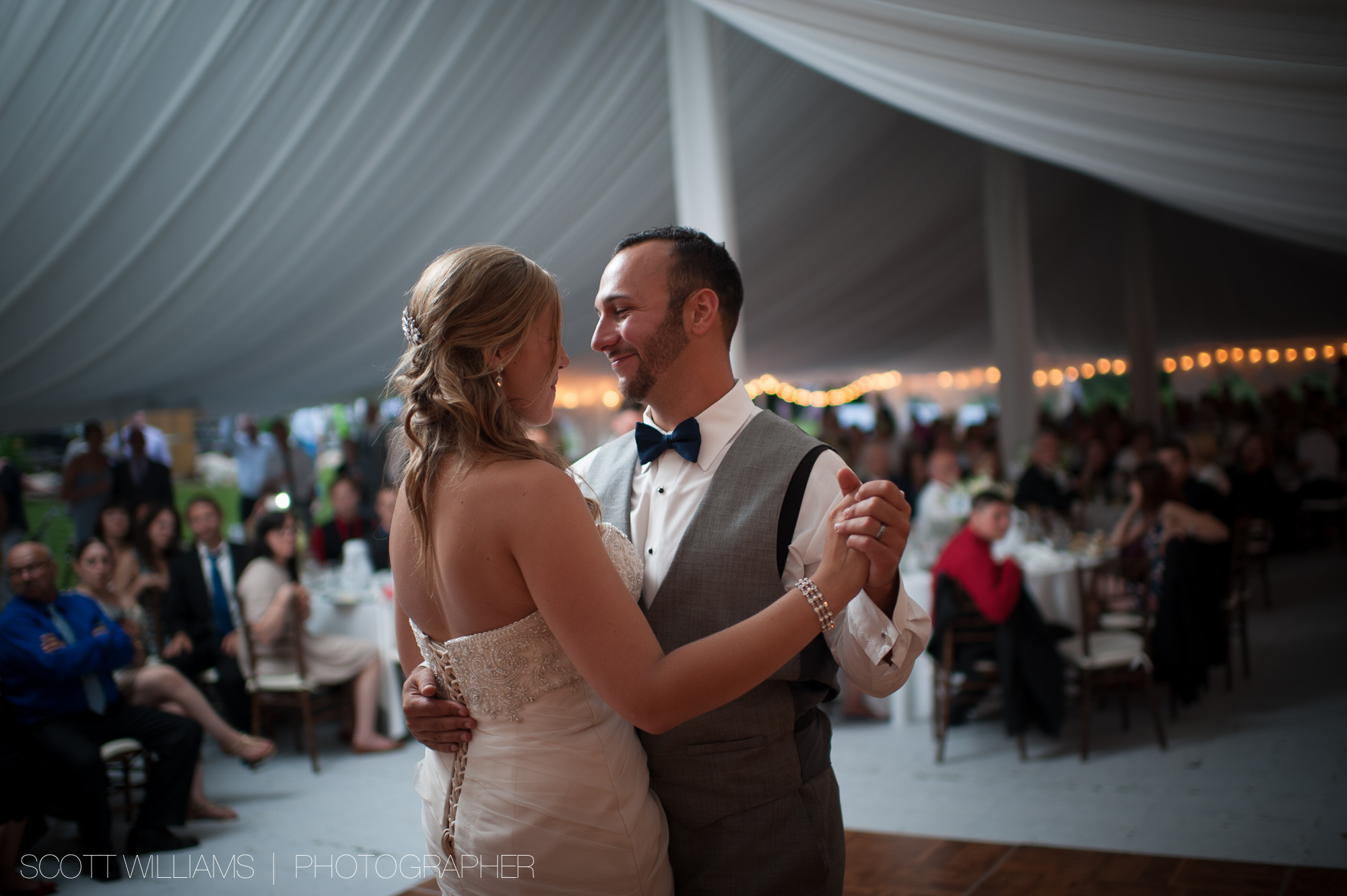 laura_nick_wedding_facebook-069.jpg