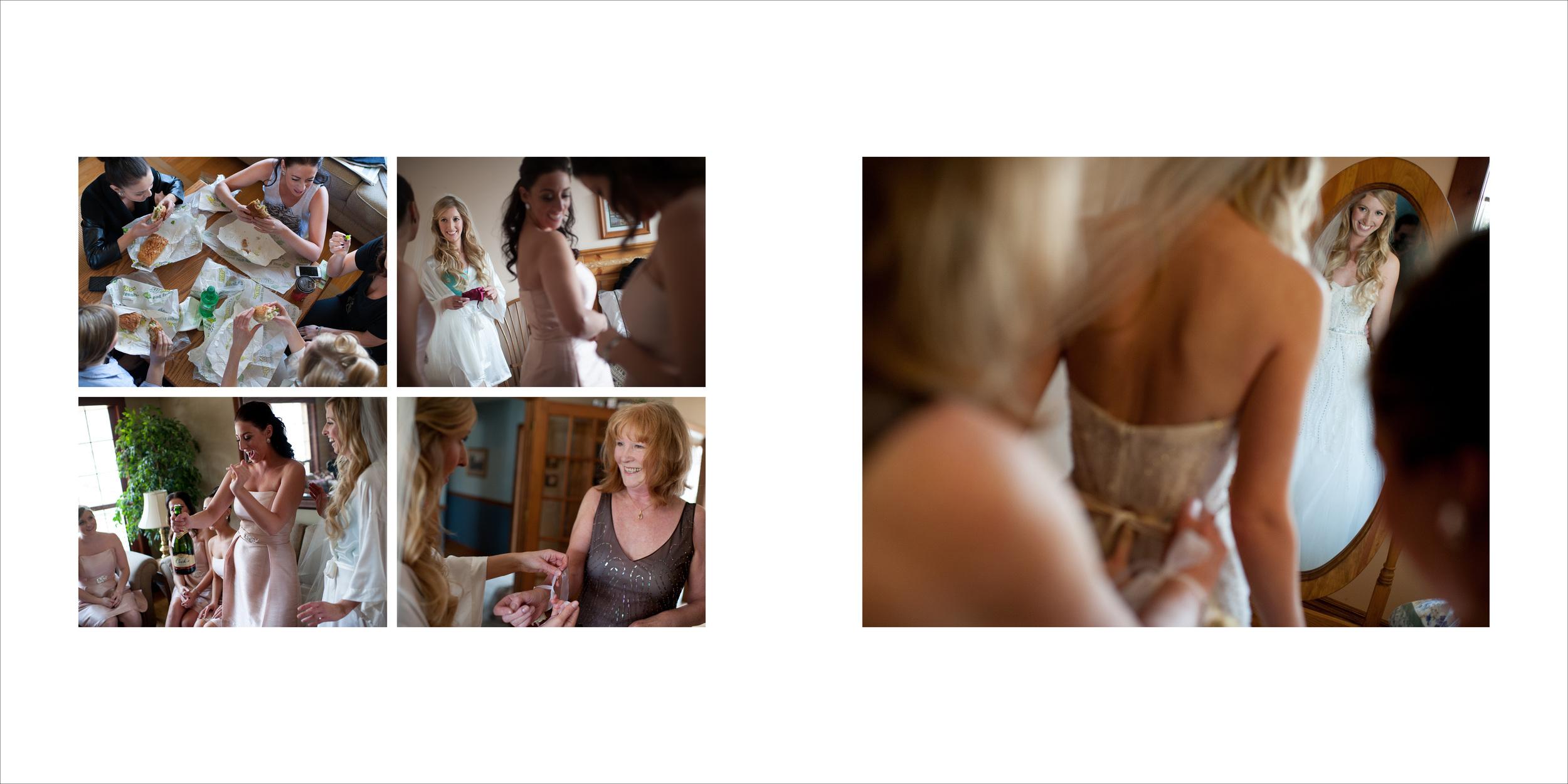 fermenting-cellar-wedding_04.JPG