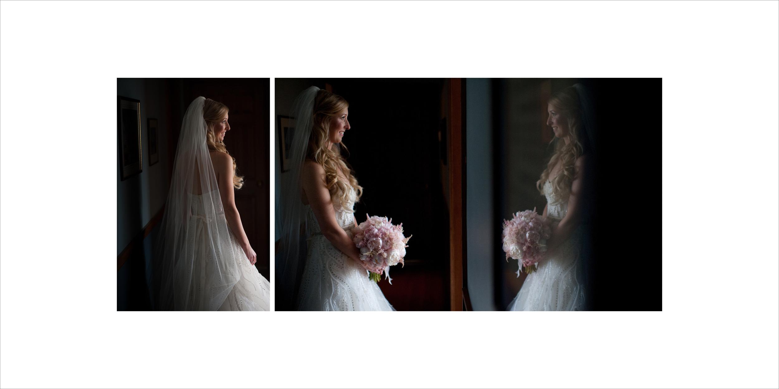 fermenting-cellar-wedding_05.JPG