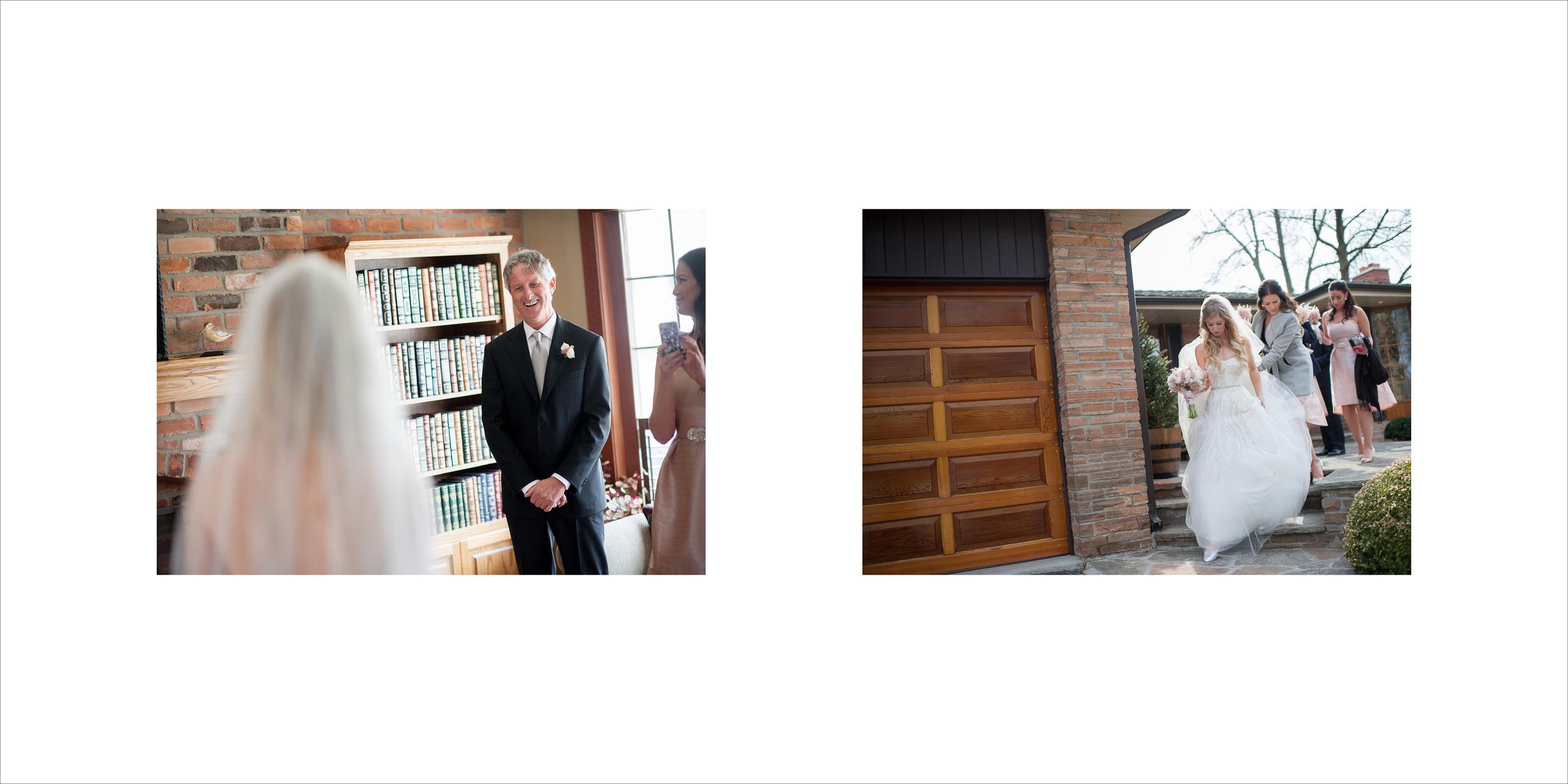 fermenting-cellar-wedding_08.JPG