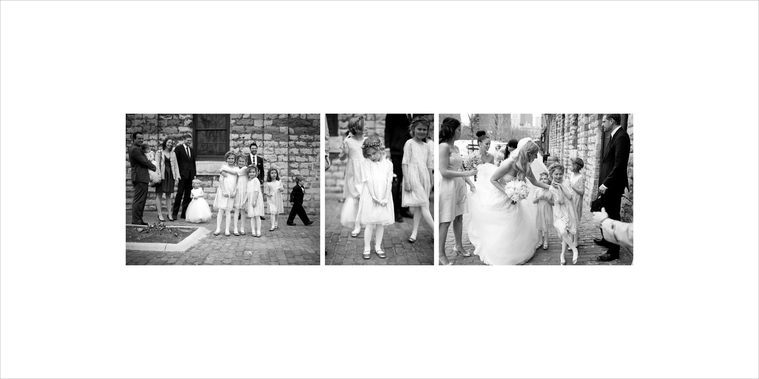 fermenting-cellar-wedding_13.JPG