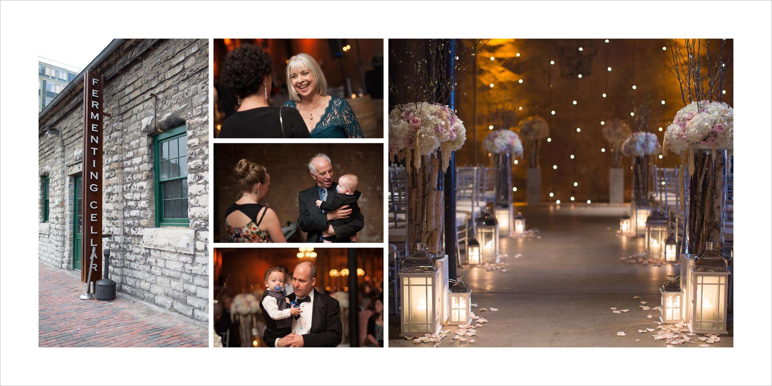 fermenting-cellar-wedding_12.JPG