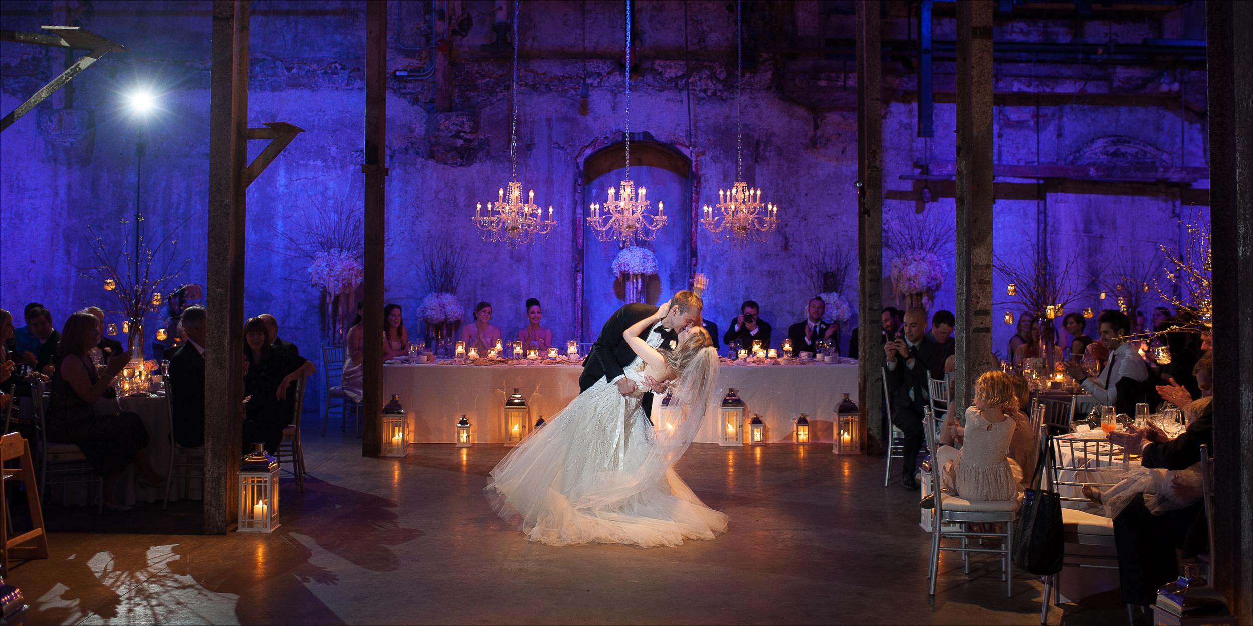 fermenting-cellar-wedding_25.JPG