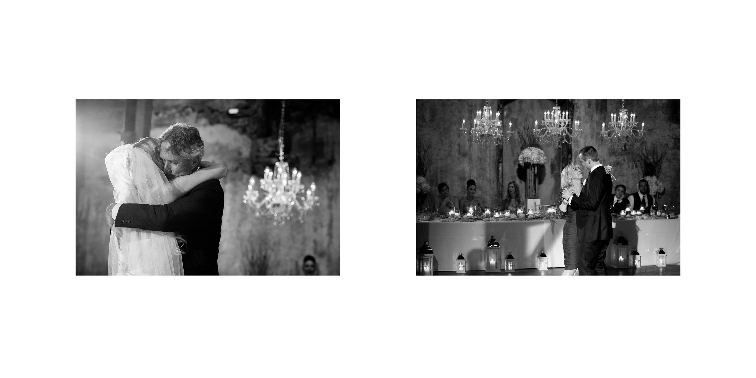 fermenting-cellar-wedding_29.JPG