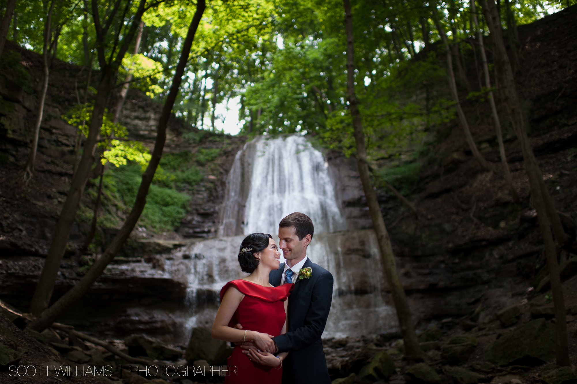 ancaster-mill-wedding-photograph-005.jpg
