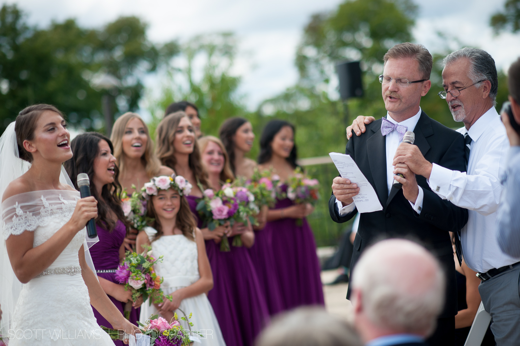 muskoka-wedding-photograph-011.jpg