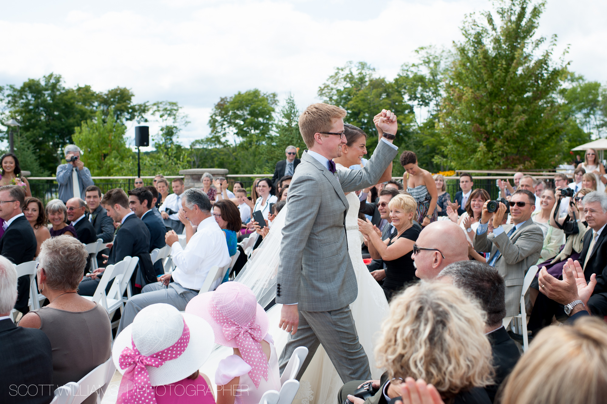 muskoka-wedding-photograph-012.jpg
