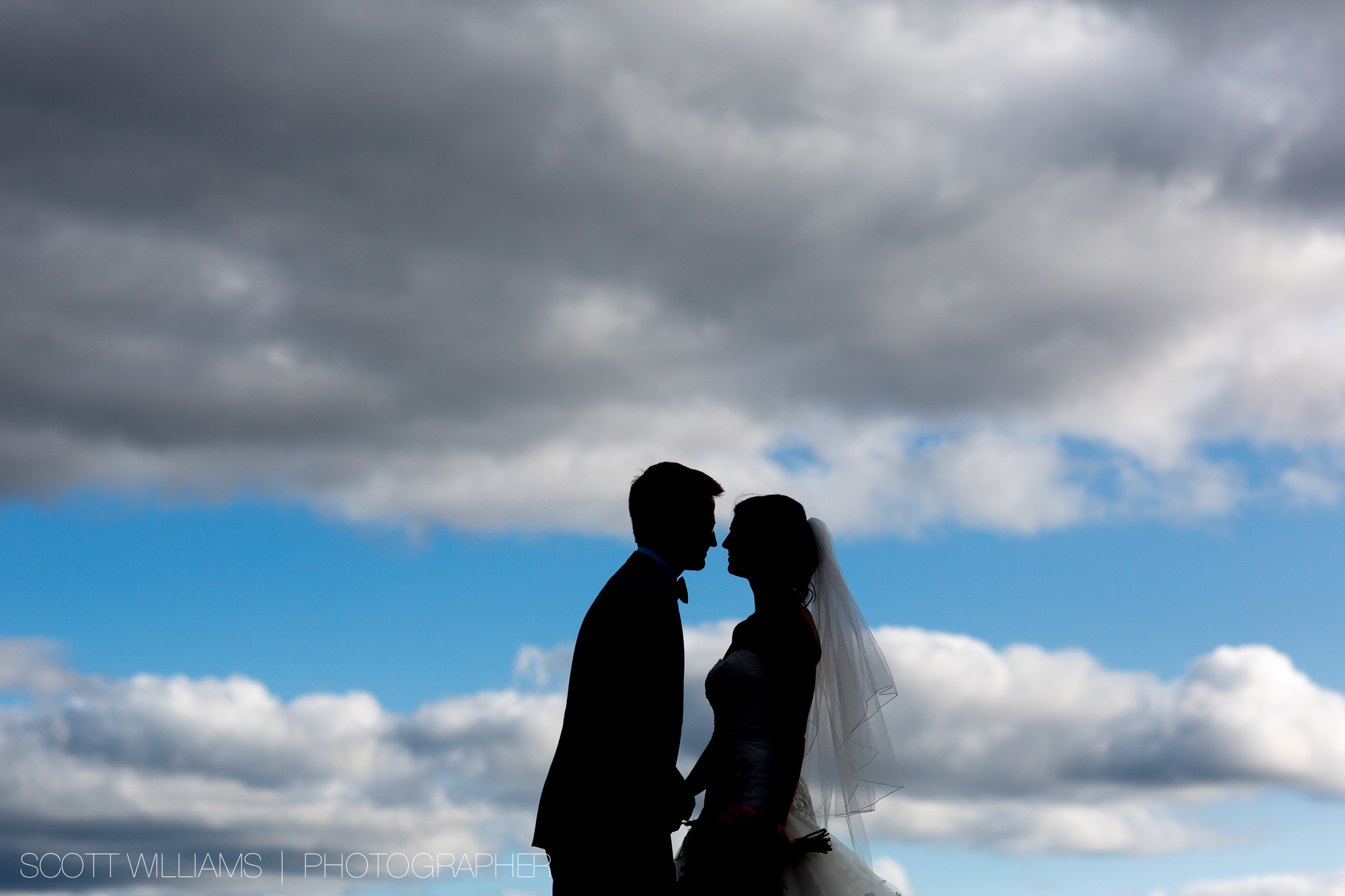 muskoka-wedding-photograph-014.jpg