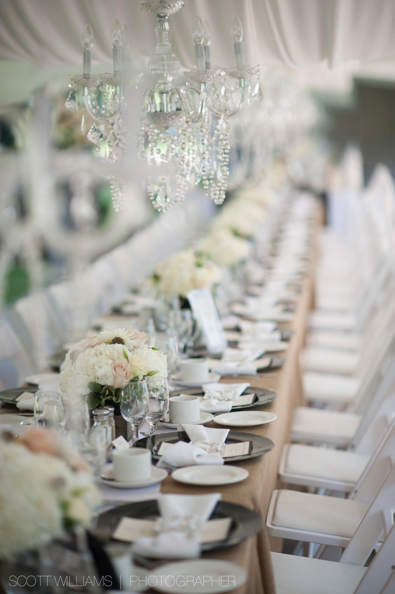 ontario-private-lakefront-cottage-wedding-004.jpg