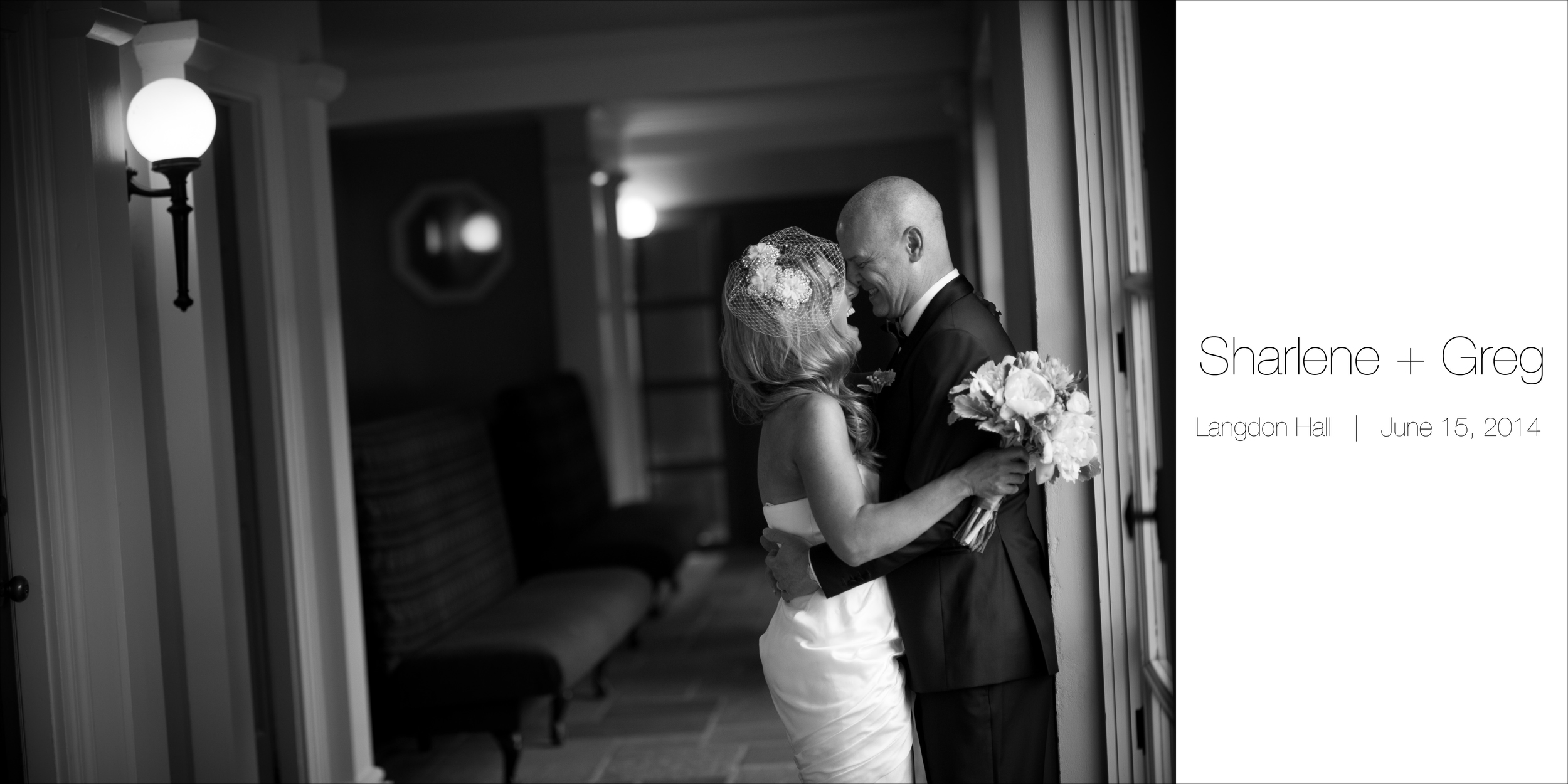 langdon-hall-wedding.jpg