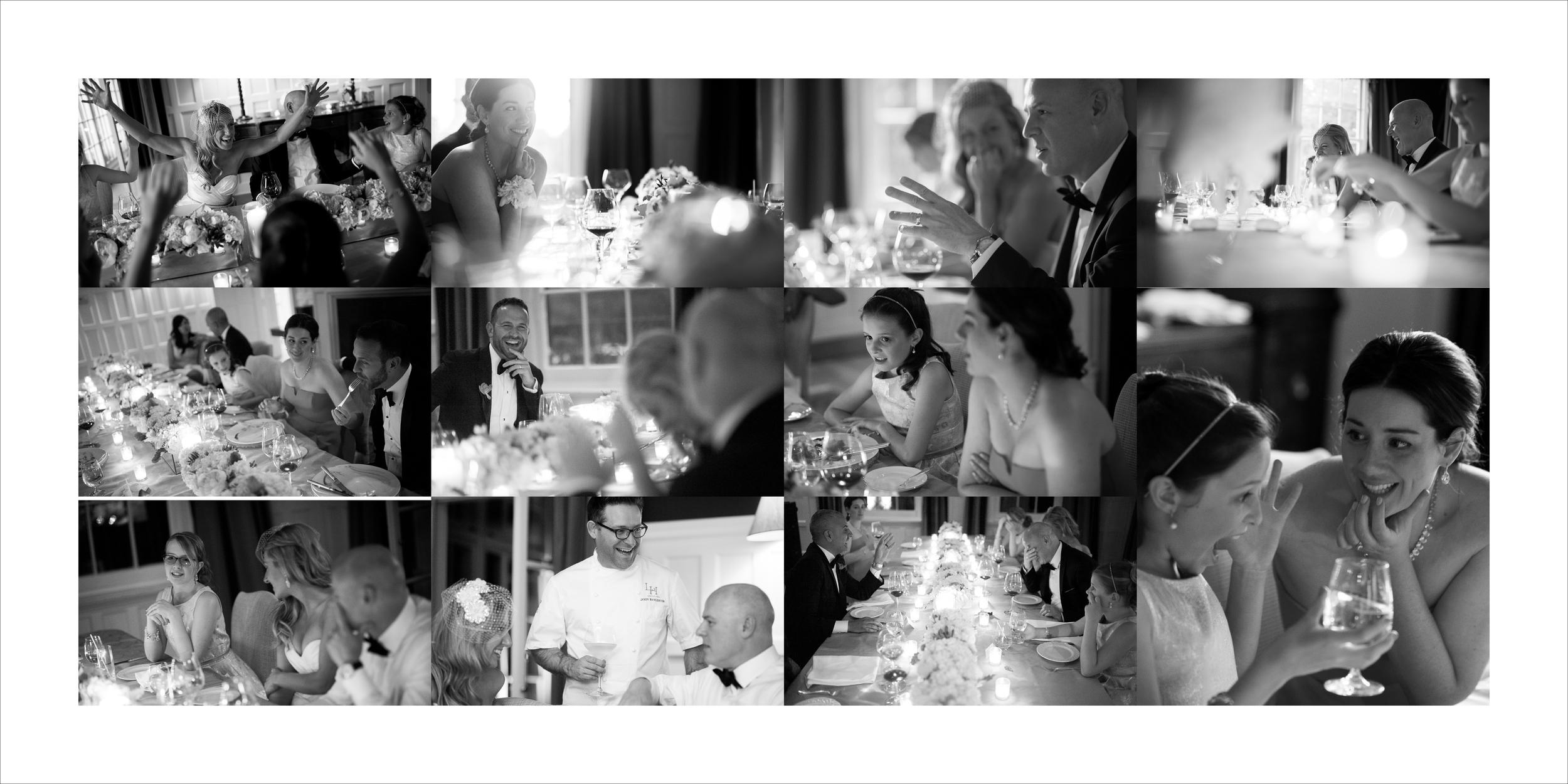 langdon-hall-wedding33.jpg