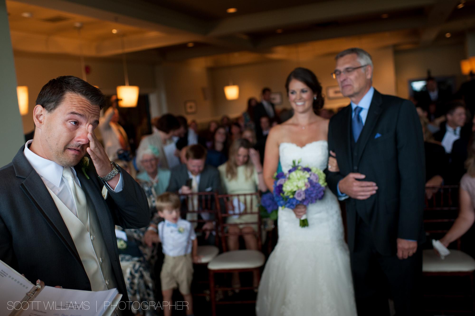 windemere_muskoka_wedding-005.jpg