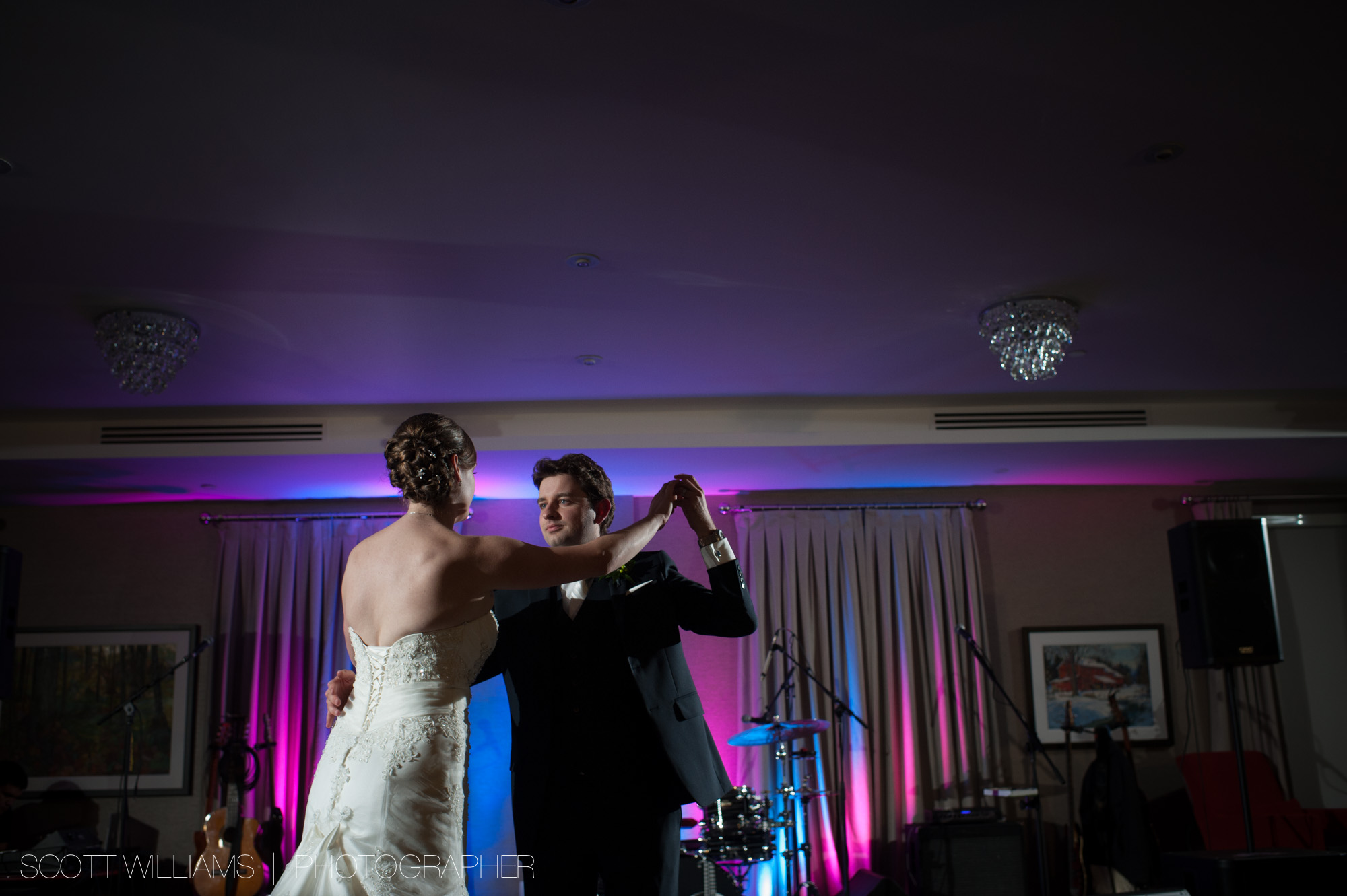 toronto-country-club-wedding-014.jpg