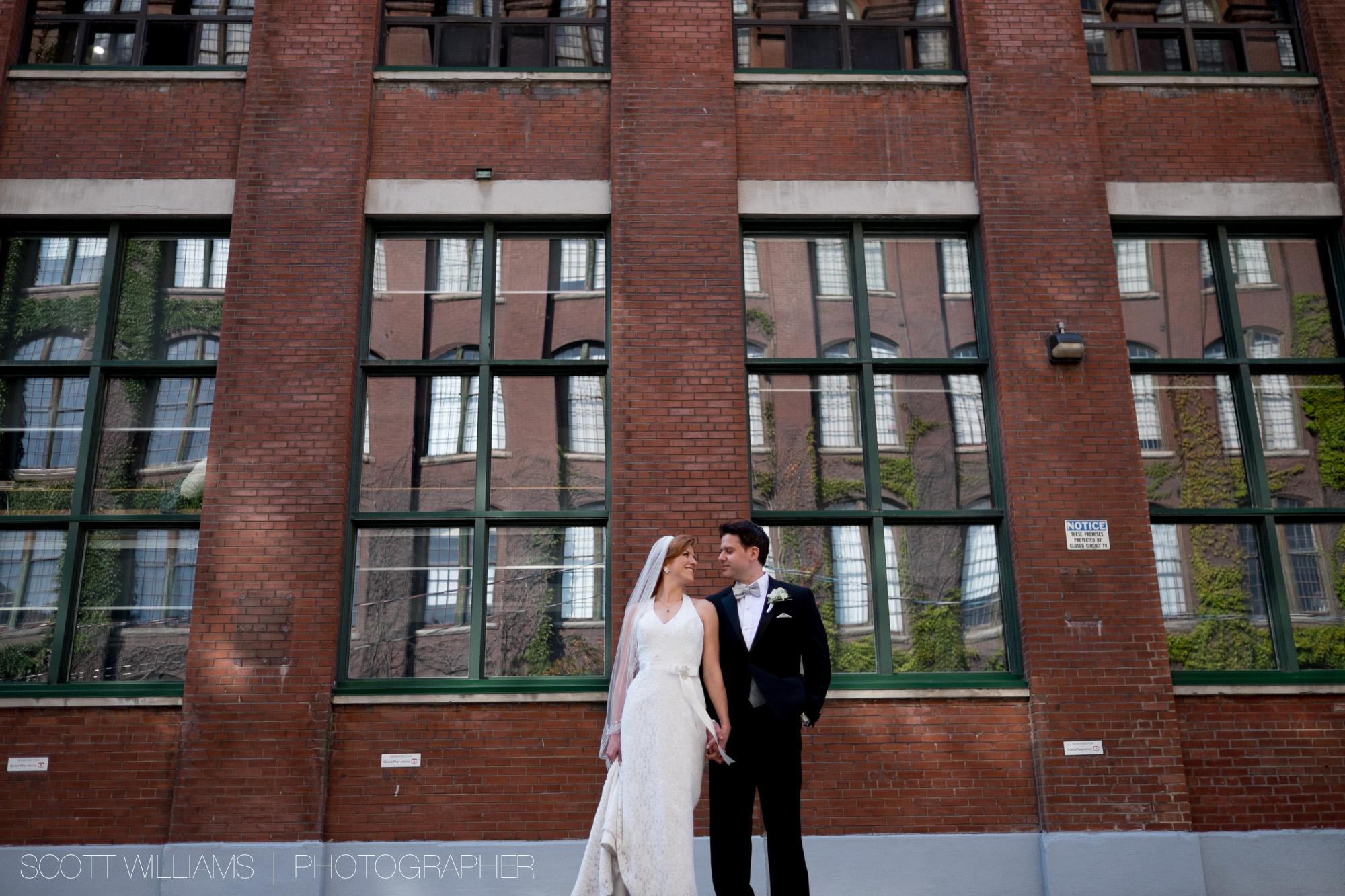 atlantis-pavilion-wedding-007.jpg