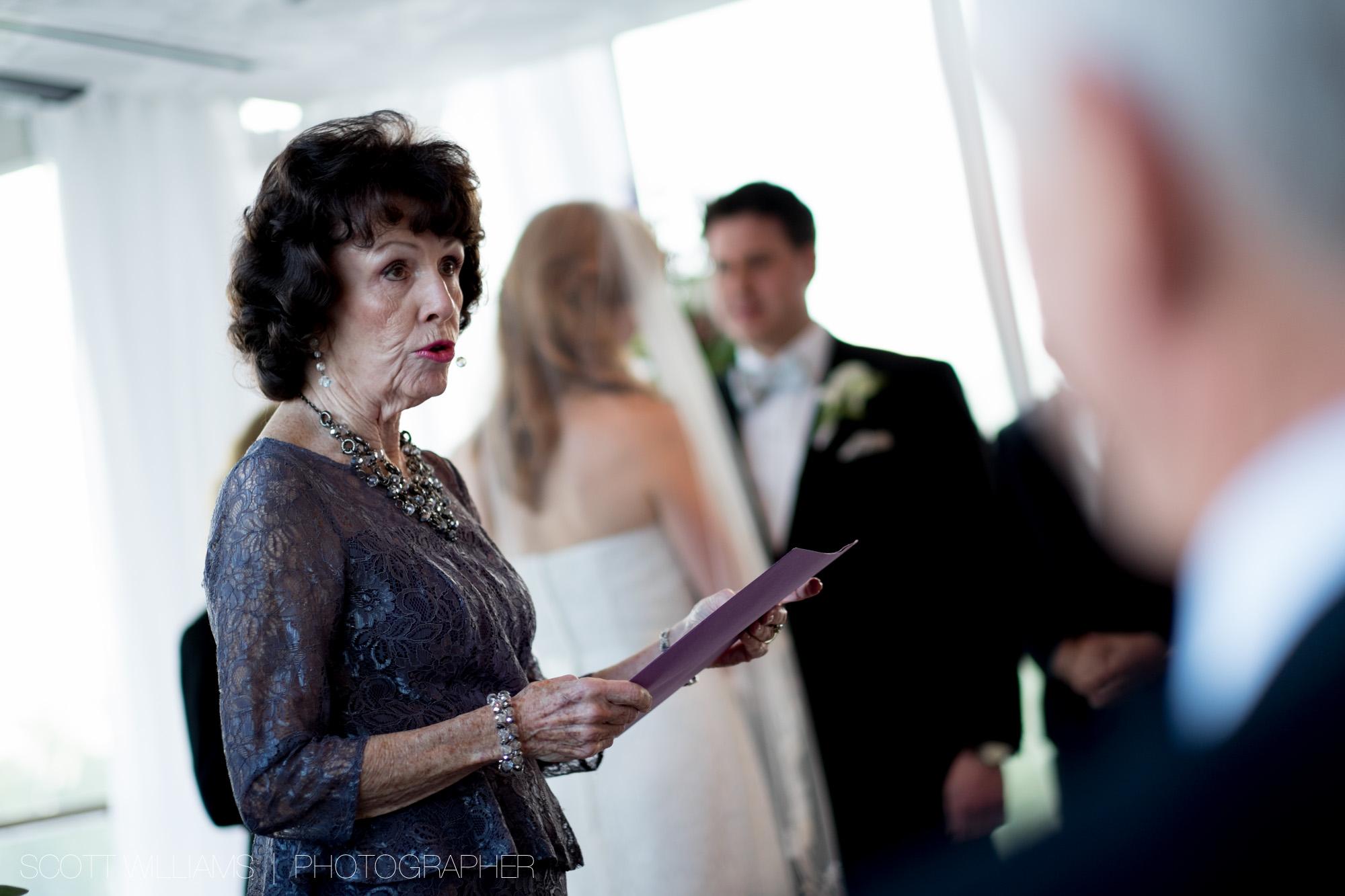 atlantis-pavilion-wedding-012.jpg