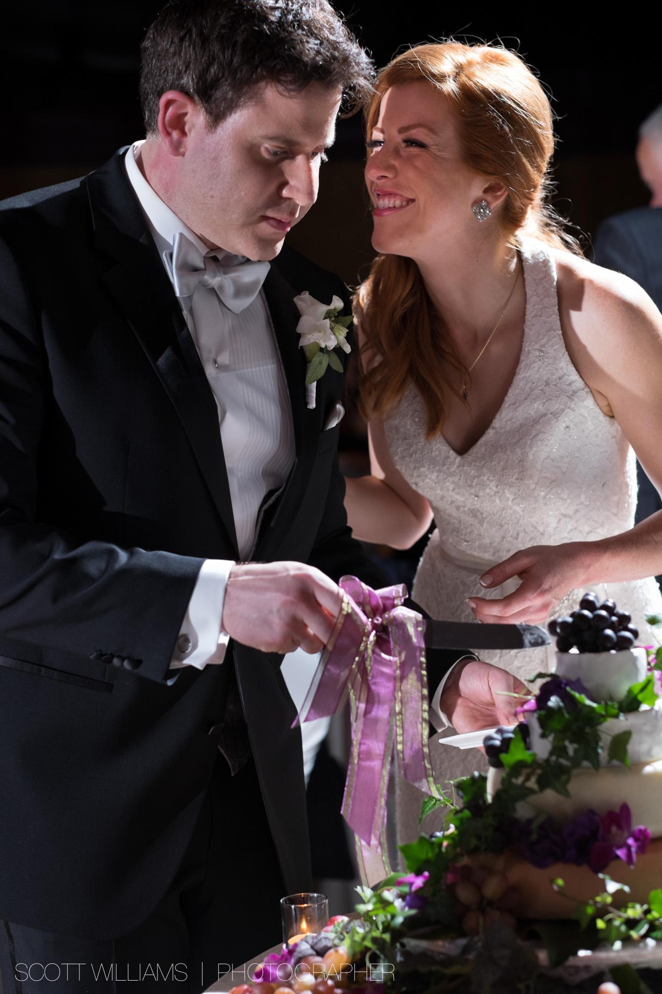 atlantis-pavilion-wedding-017.jpg