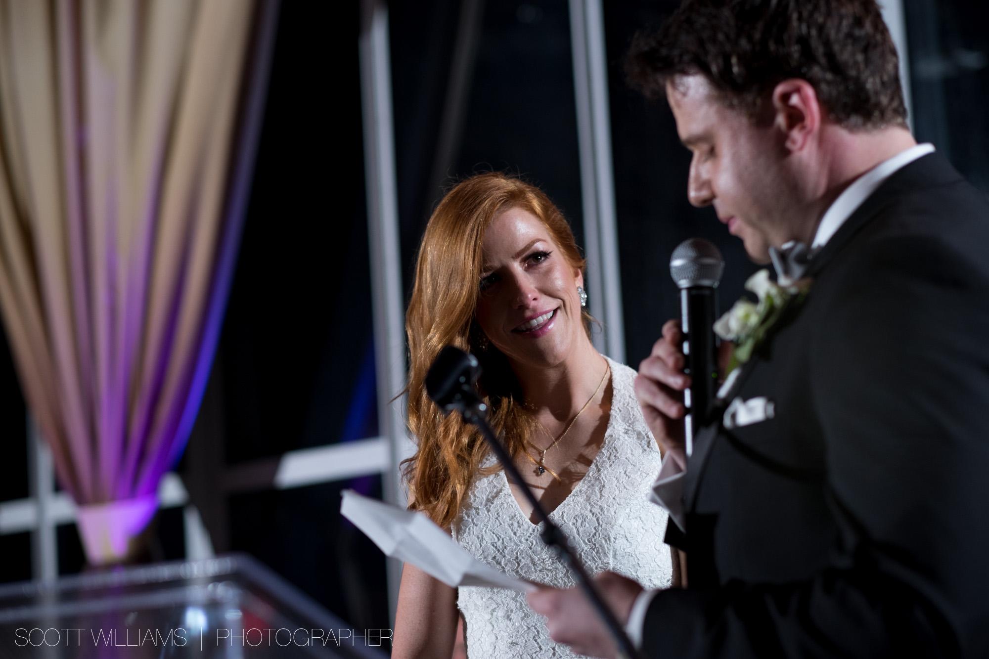 atlantis-pavilion-wedding-016.jpg