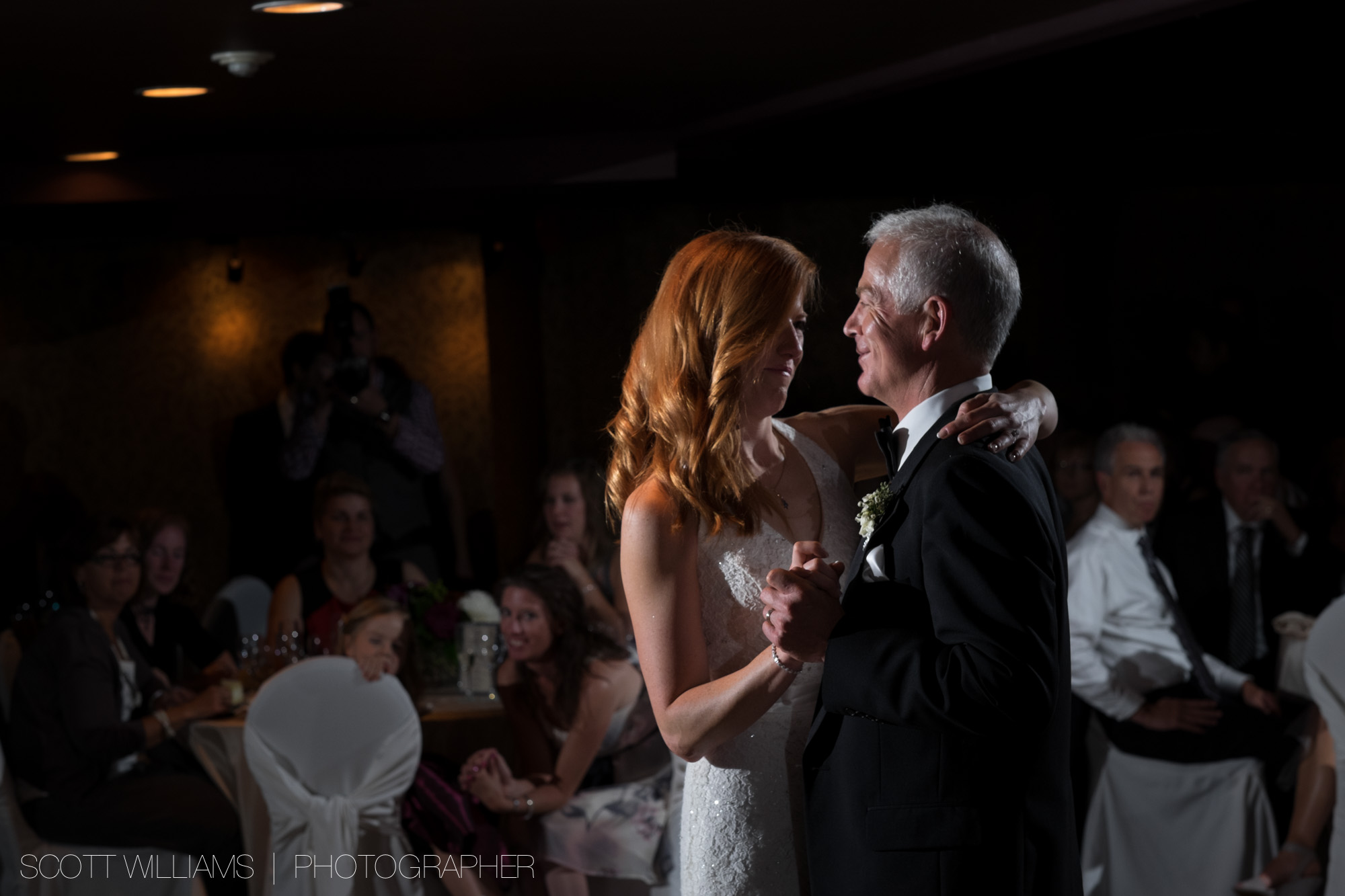 atlantis-pavilion-wedding-018.jpg