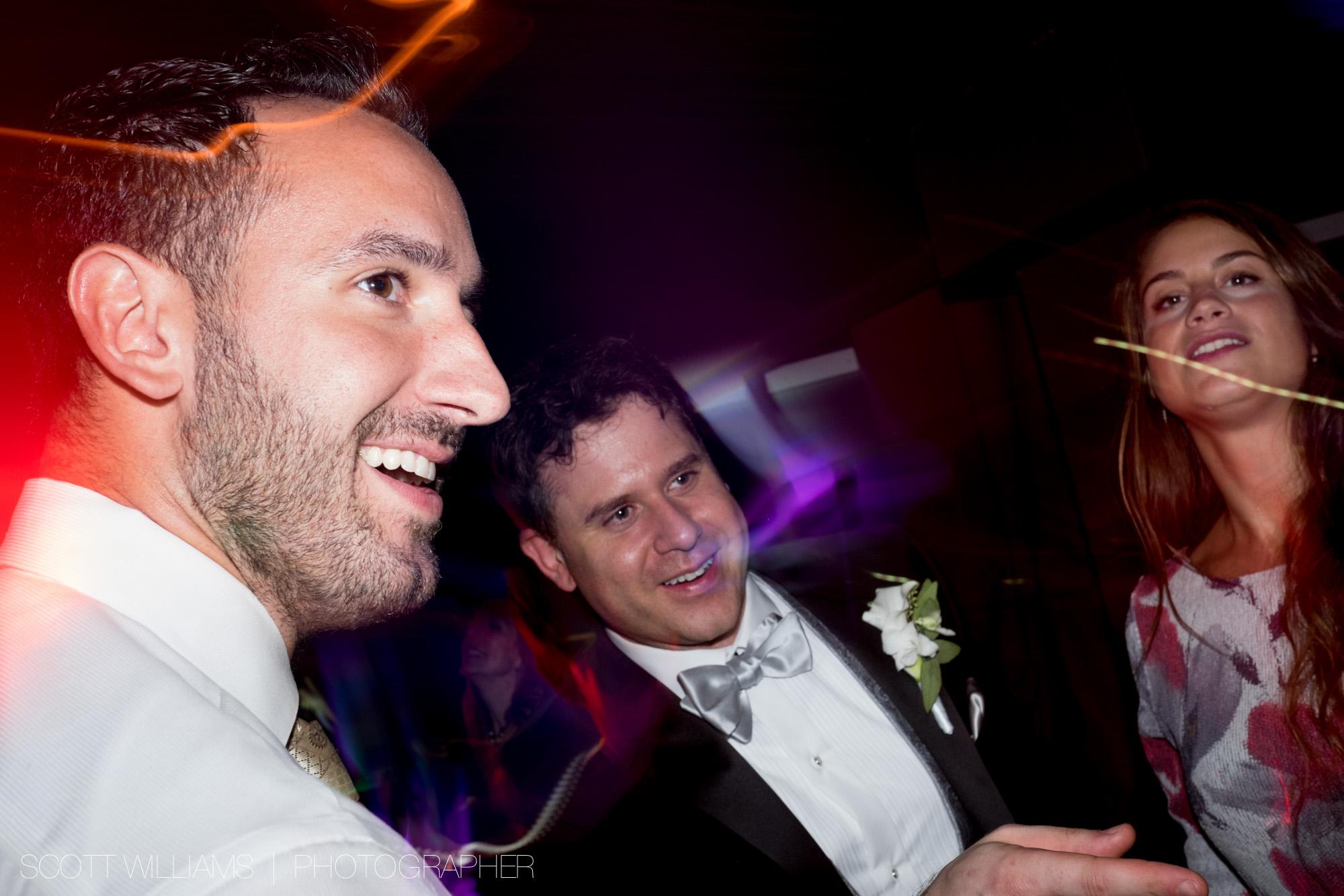 atlantis-pavilion-wedding-019.jpg