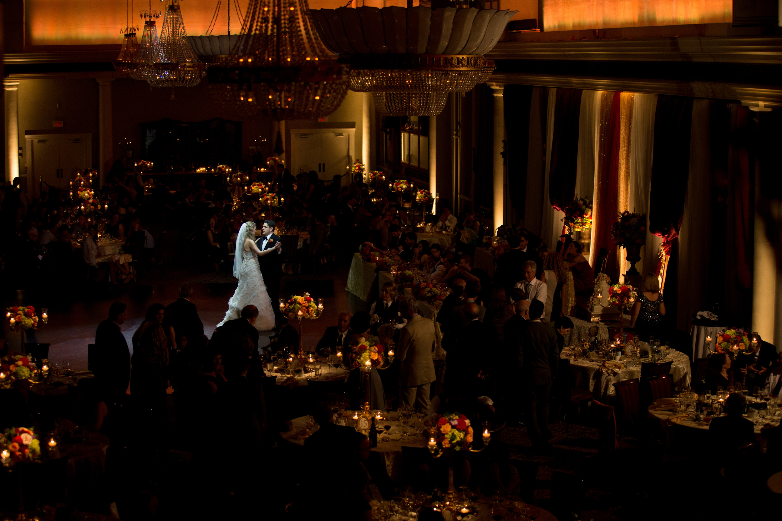 ana-adam-wedding-670.jpg
